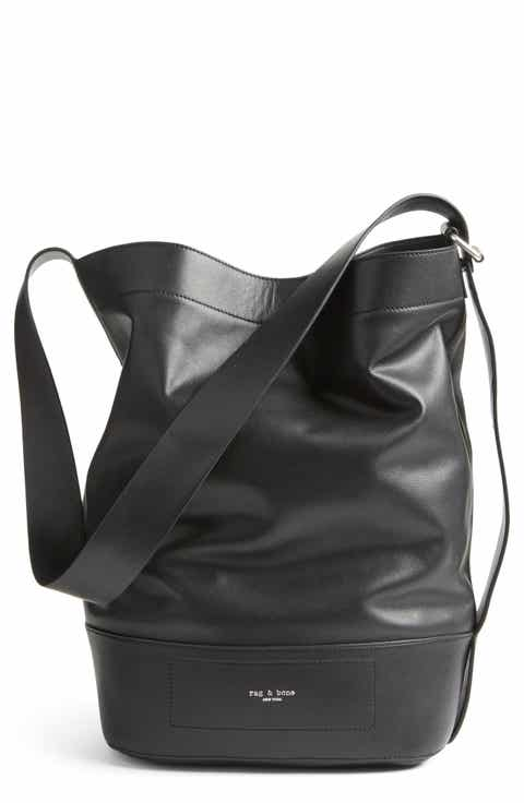Bucket Bags For Women Nordstrom