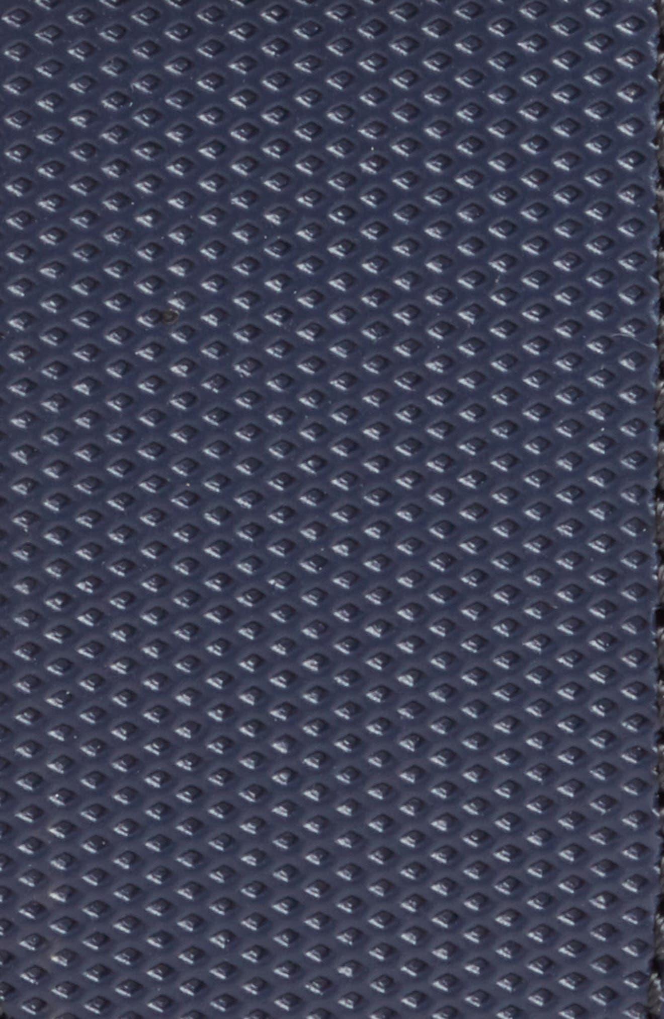 Alternate Image 2  - Calvin Klein Leather Belt