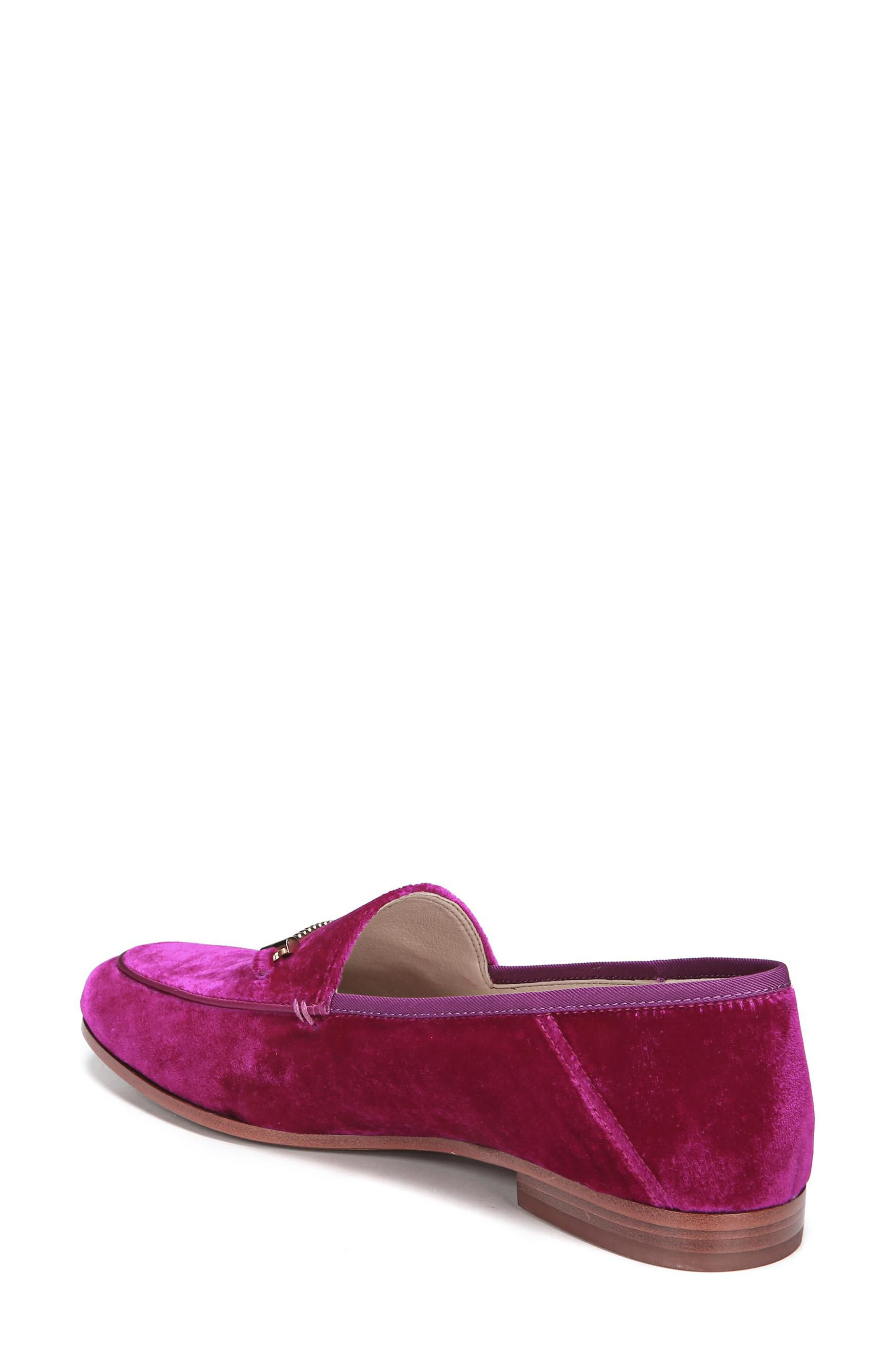 Moccasins Loafers For Women Nordstrom
