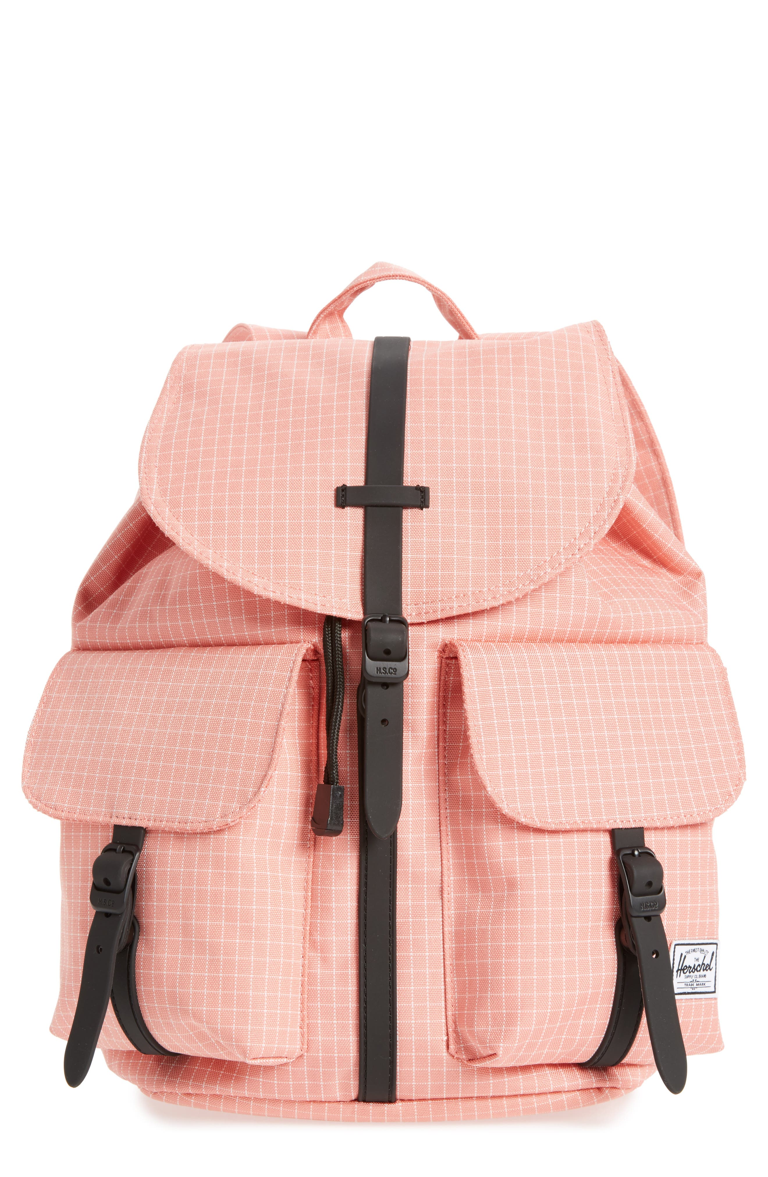 Herschel Supply Co. X-Small Dawson Backpack