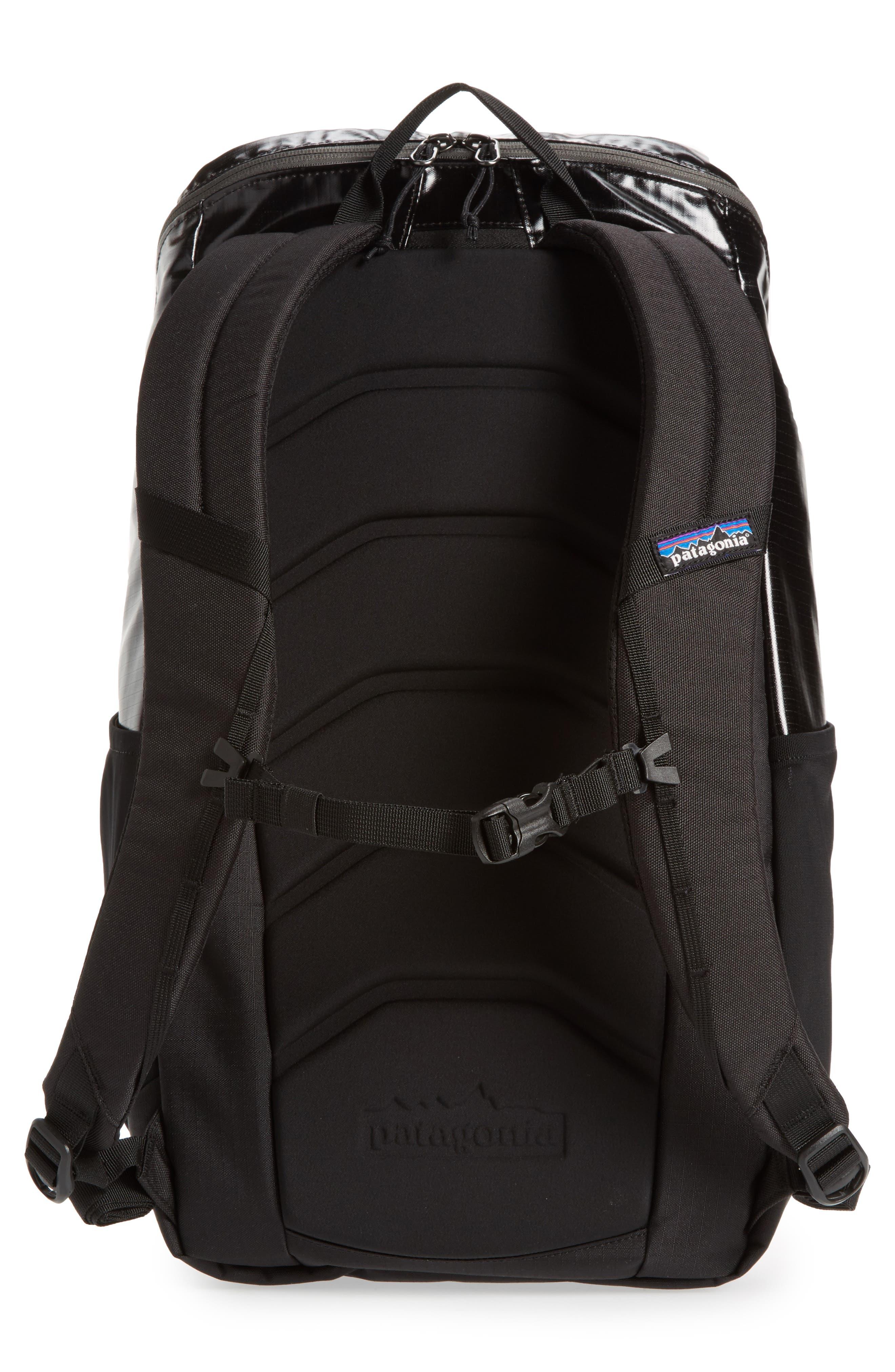 Alternate Image 2  - Patagonia Black Hole 25L Backpack
