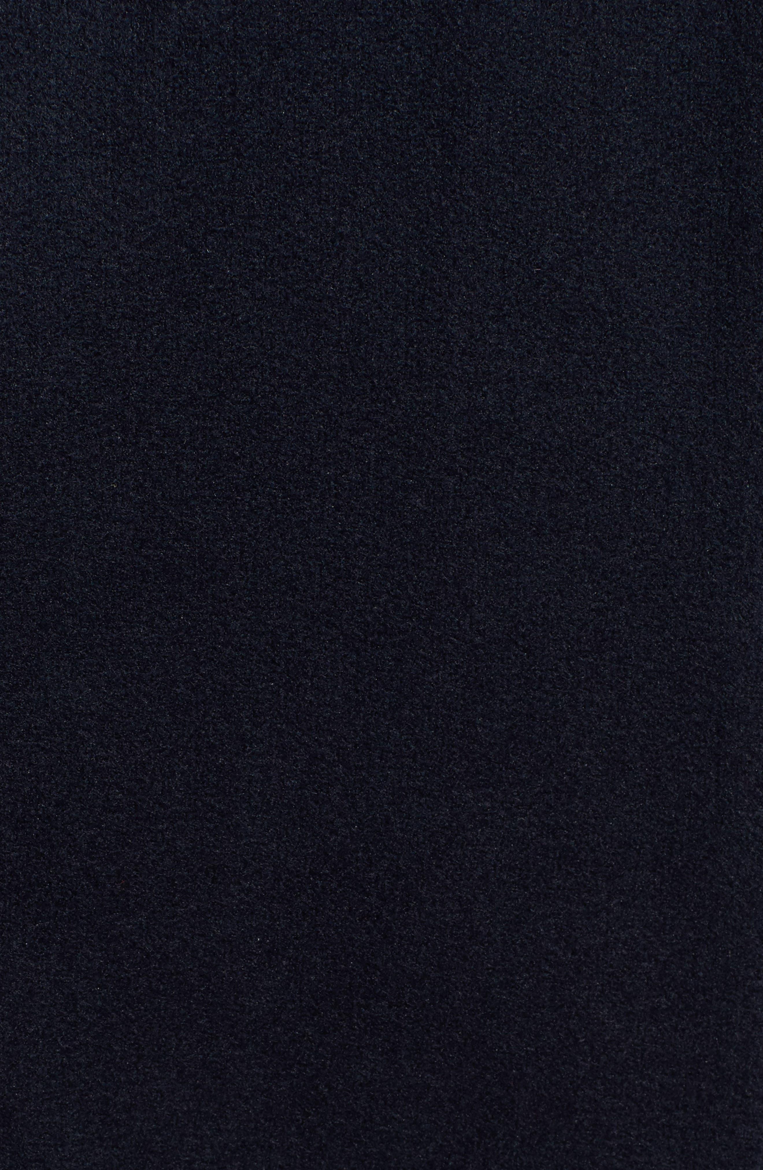 Alternate Image 5  - NVLT Long Coat