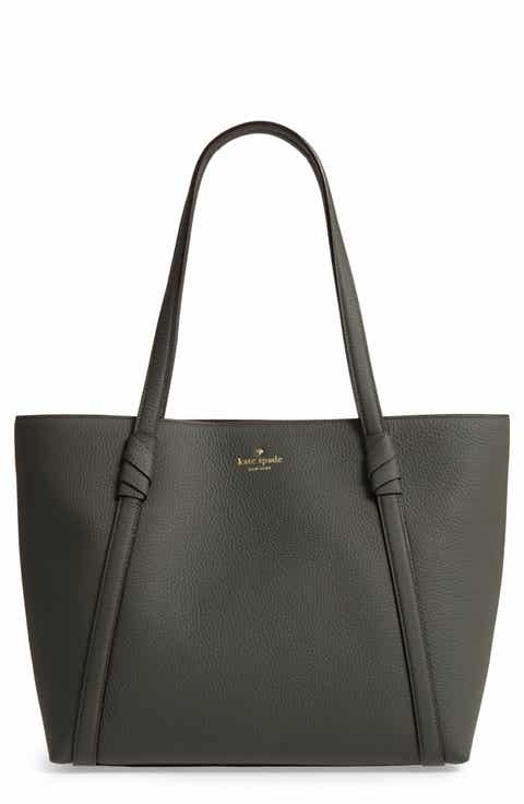 Green Handbags & Purses | Nordstrom
