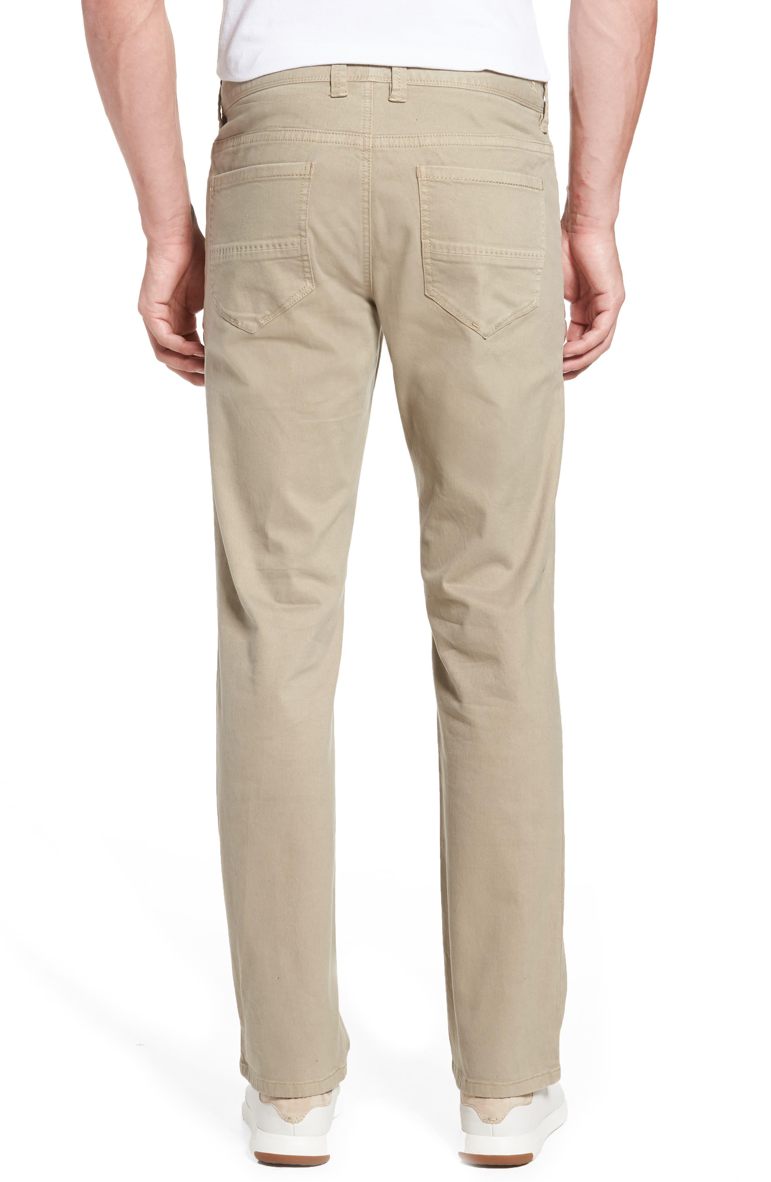 Boracay Pants,                             Alternate thumbnail 2, color,                             Khaki
