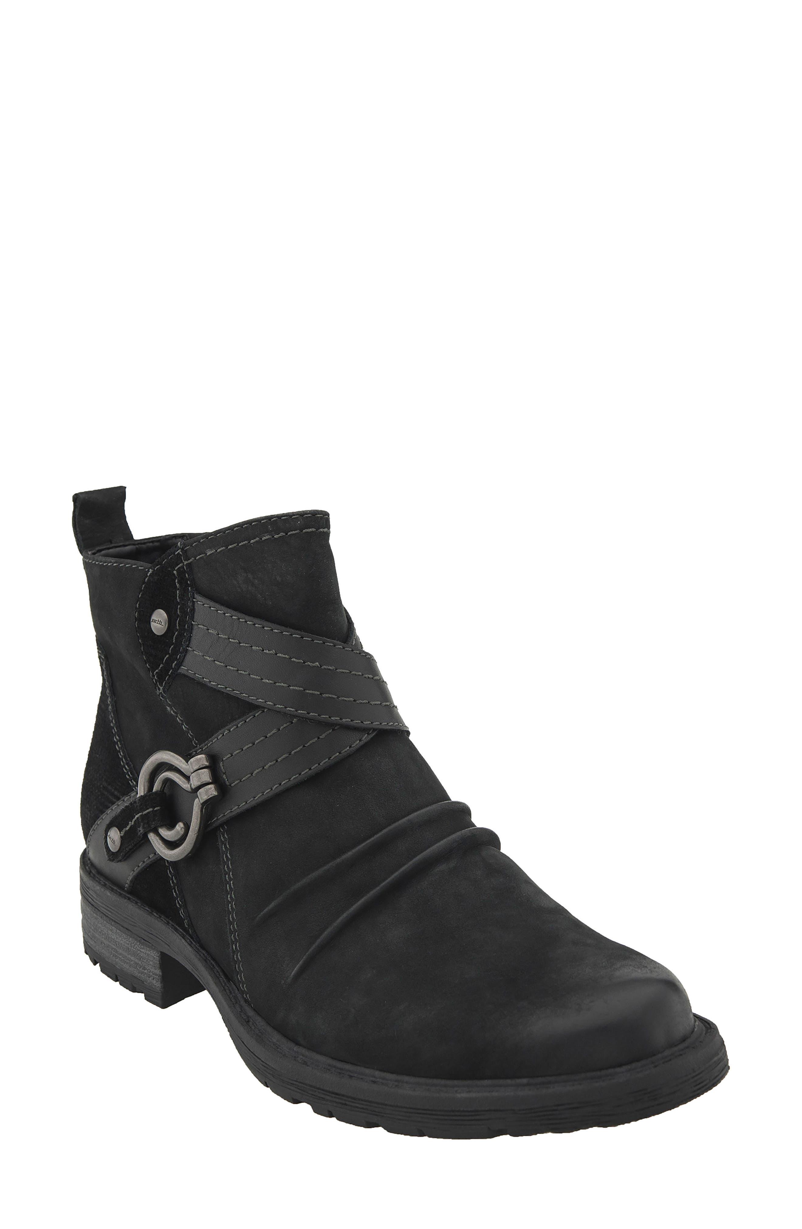 Alternate Image 1 Selected - Earth® Laurel Boot (Women)