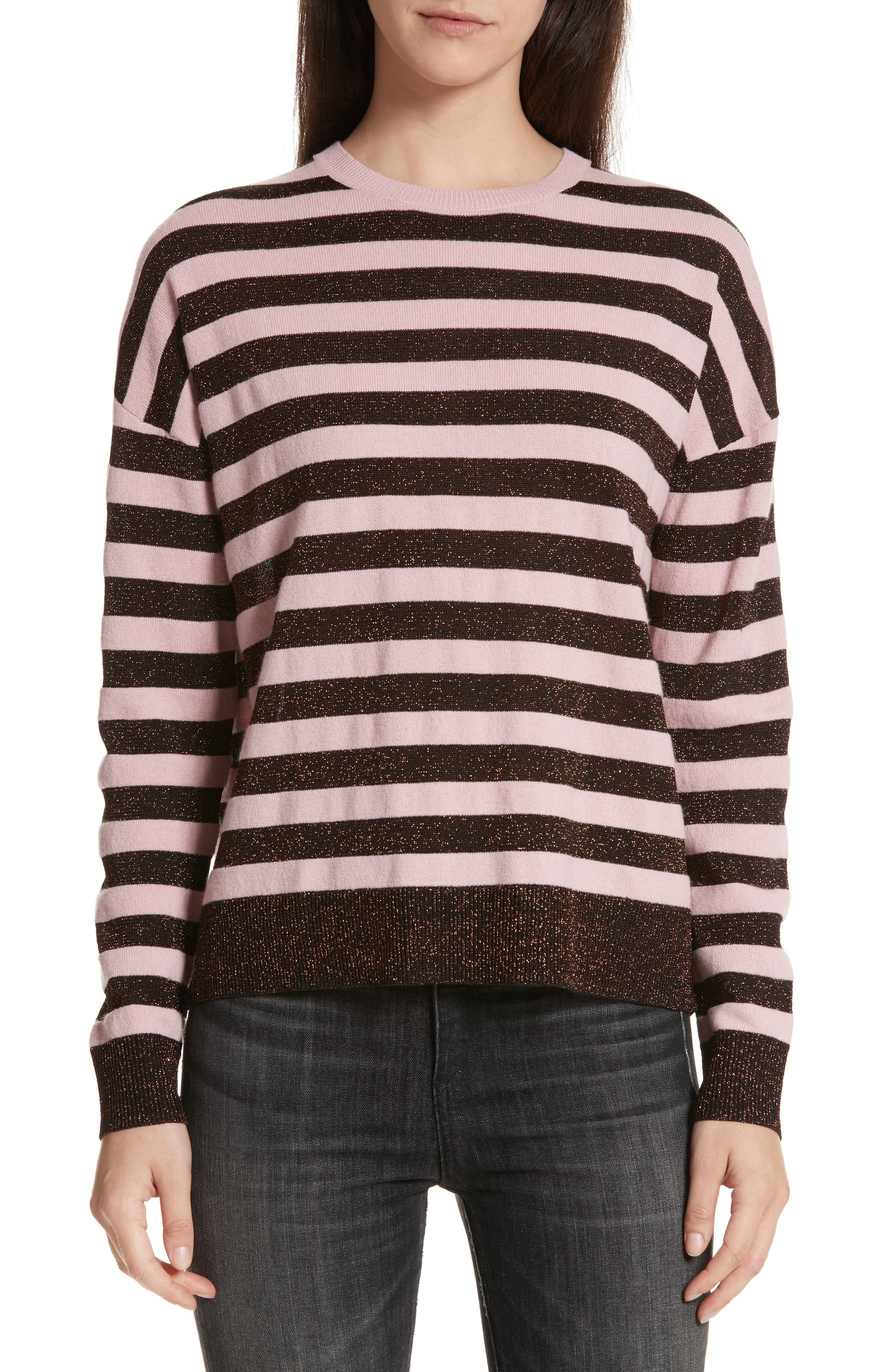 rag & bone/JEAN June Sweater