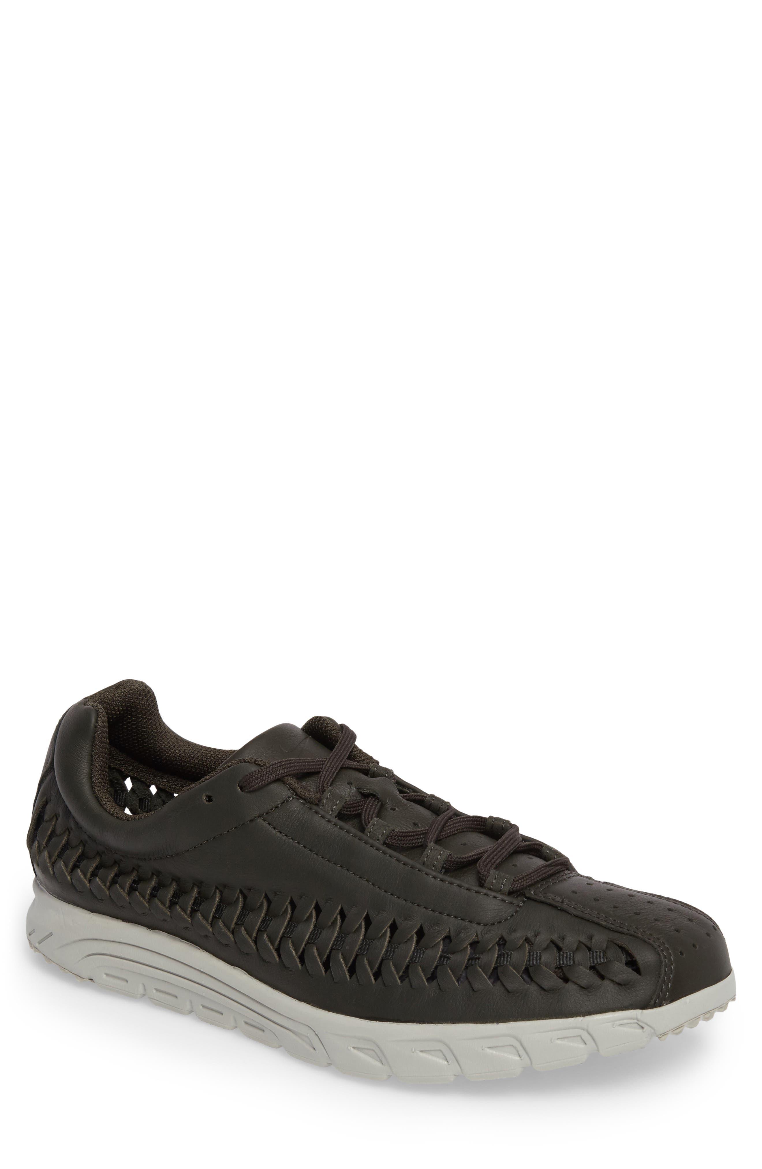 Alternate Image 1 Selected - Nike 'Mayfly' Sneaker (Men)