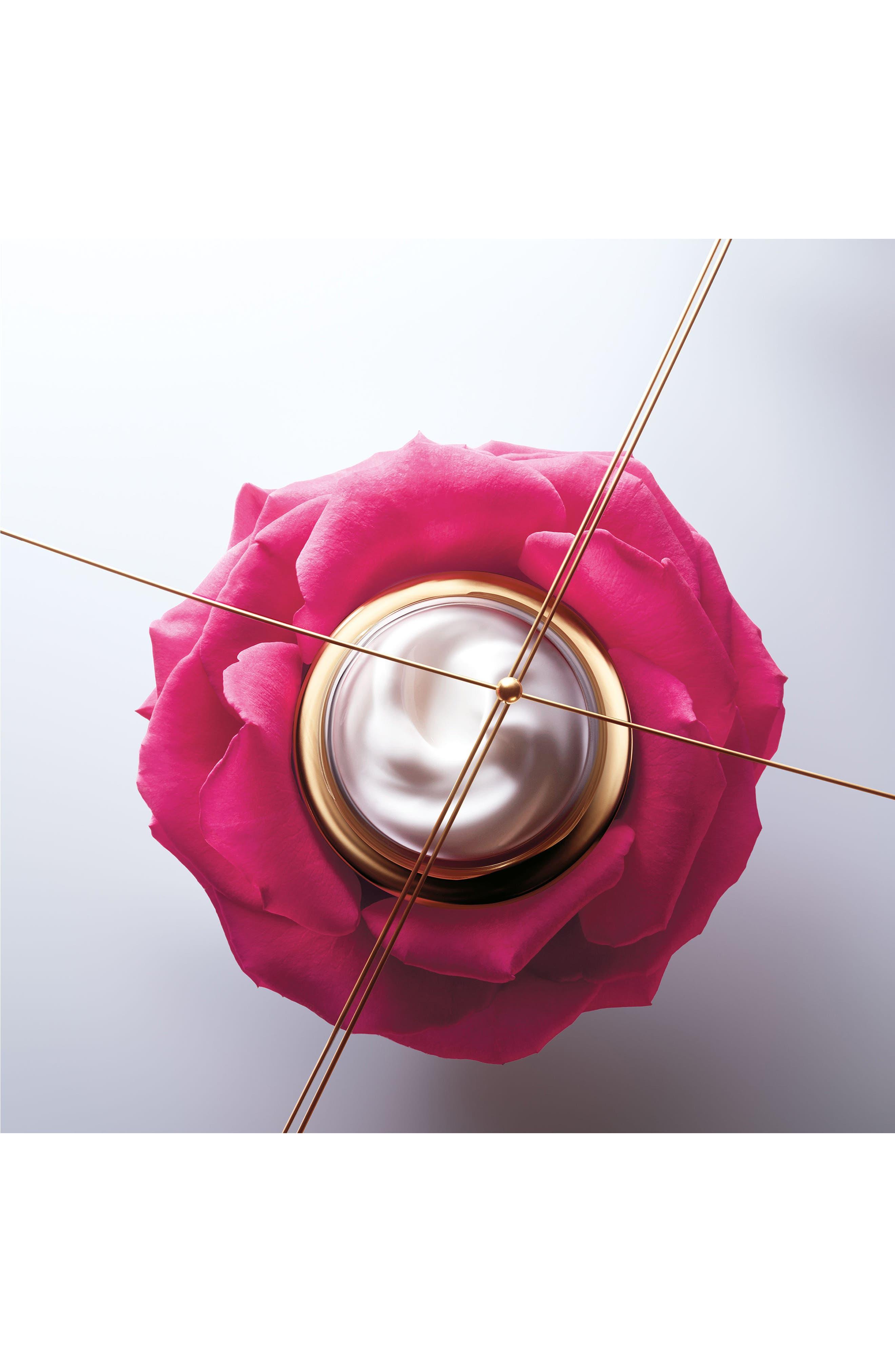 Alternate Image 4  - Lancôme Absolue Precious Cells SPF 15 Repairing and Recovering Moisturizer Cream