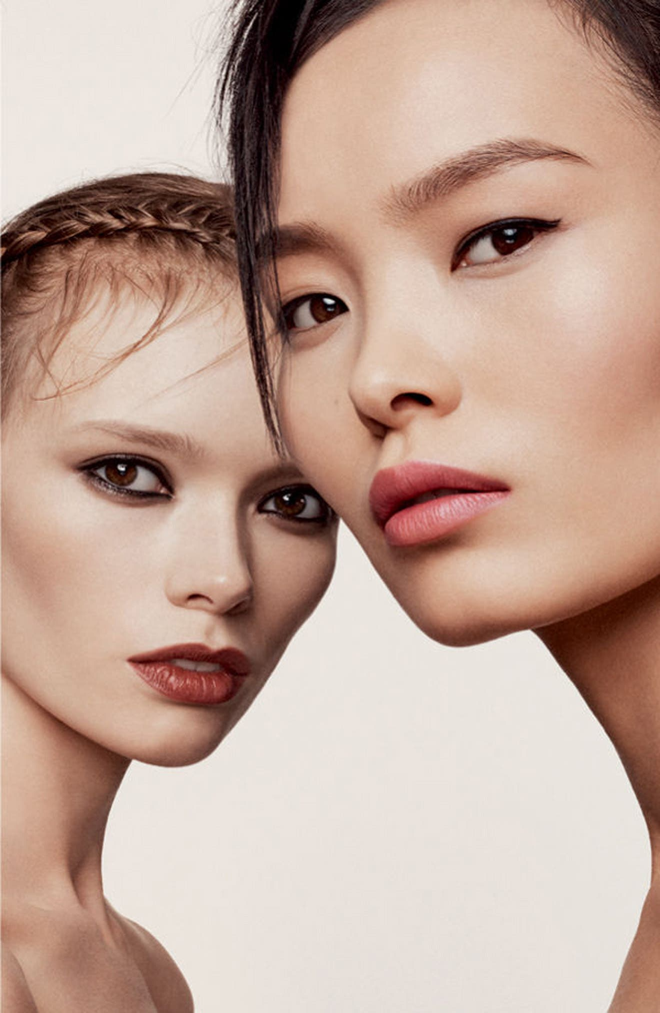 Alternate Image 5  - MAC Studio Conceal and Correct Palette