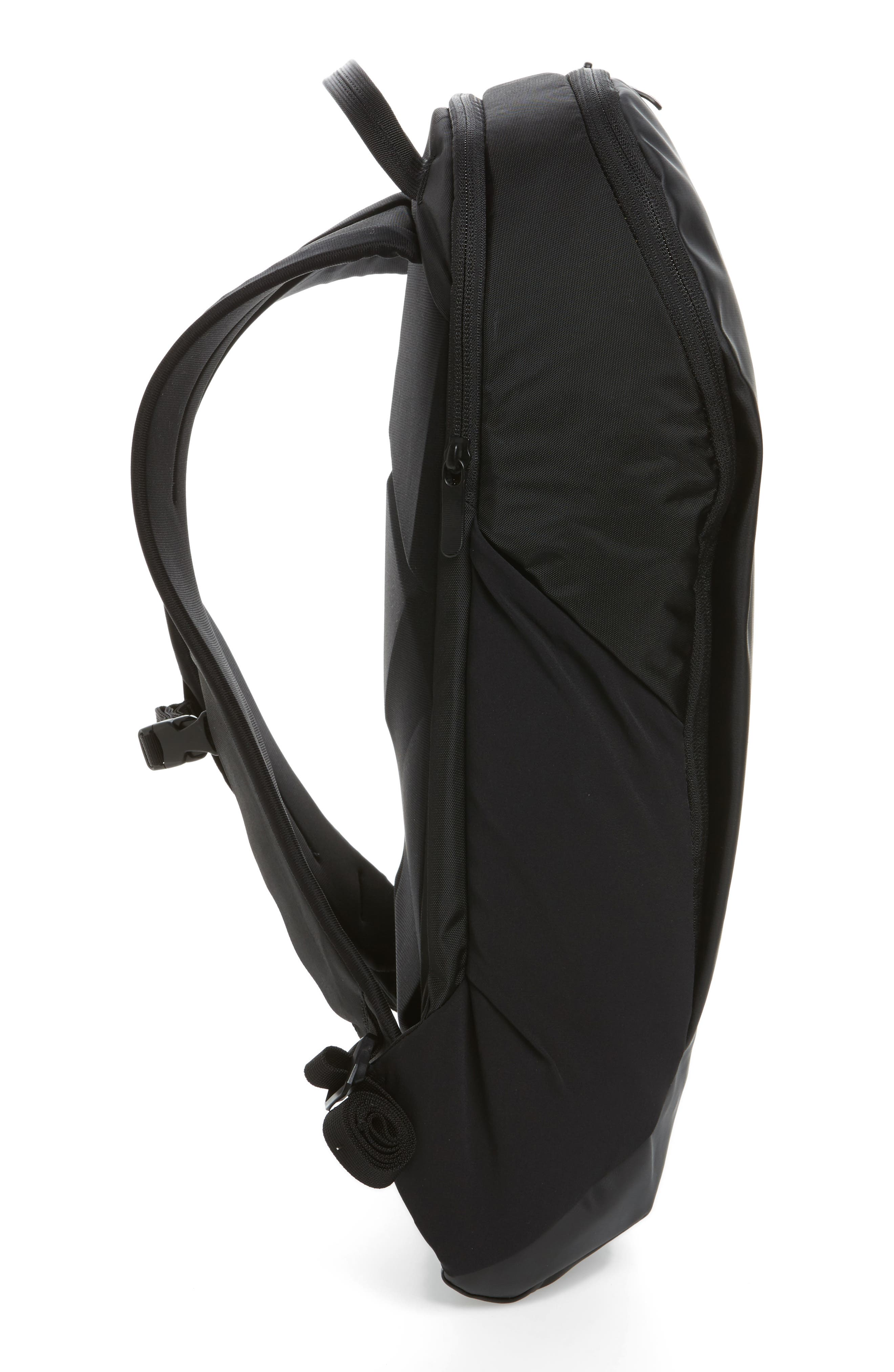 Alternate Image 5  - The North Face Kabyte Backpack
