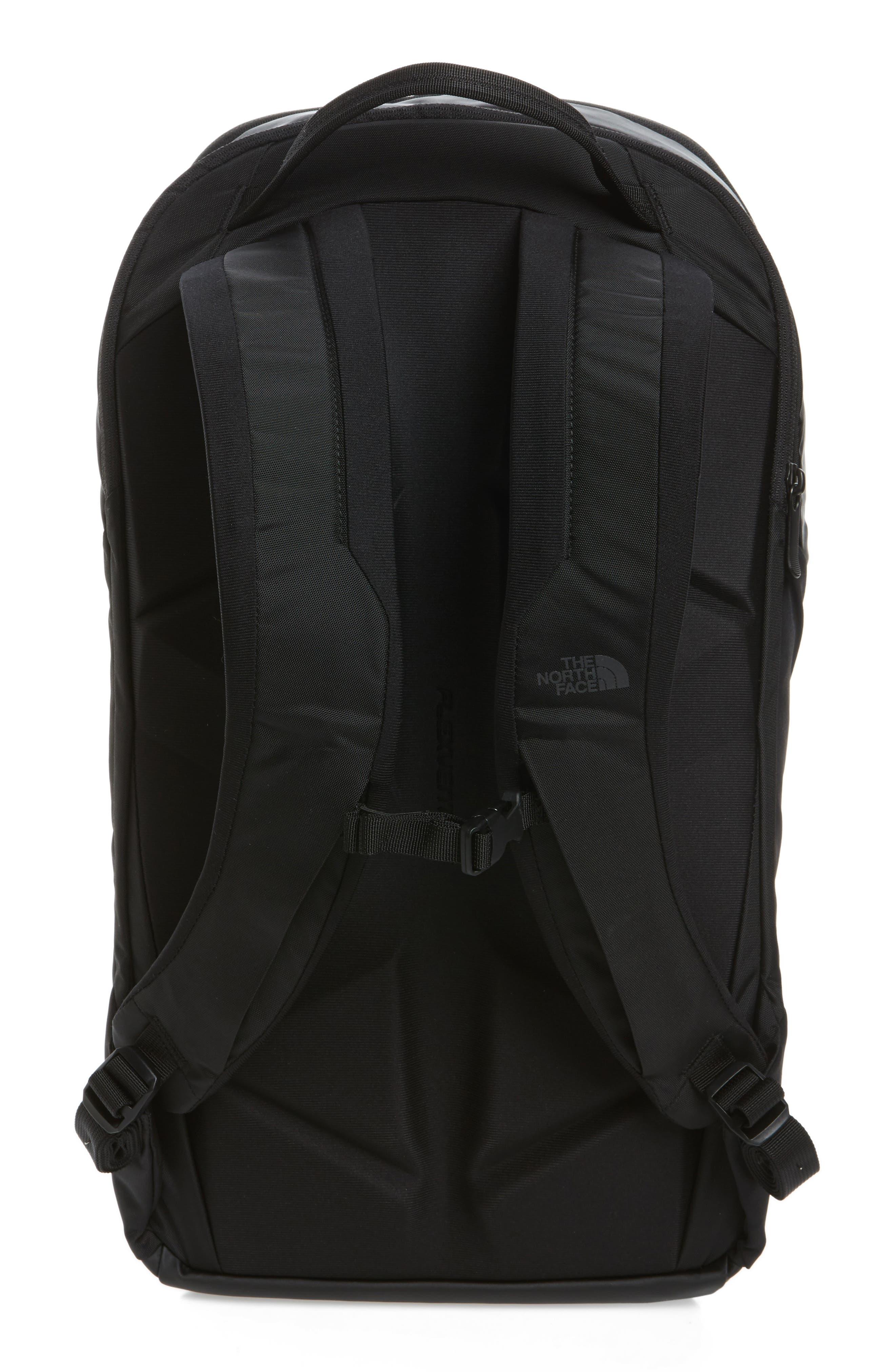 Alternate Image 3  - The North Face Kabyte Backpack