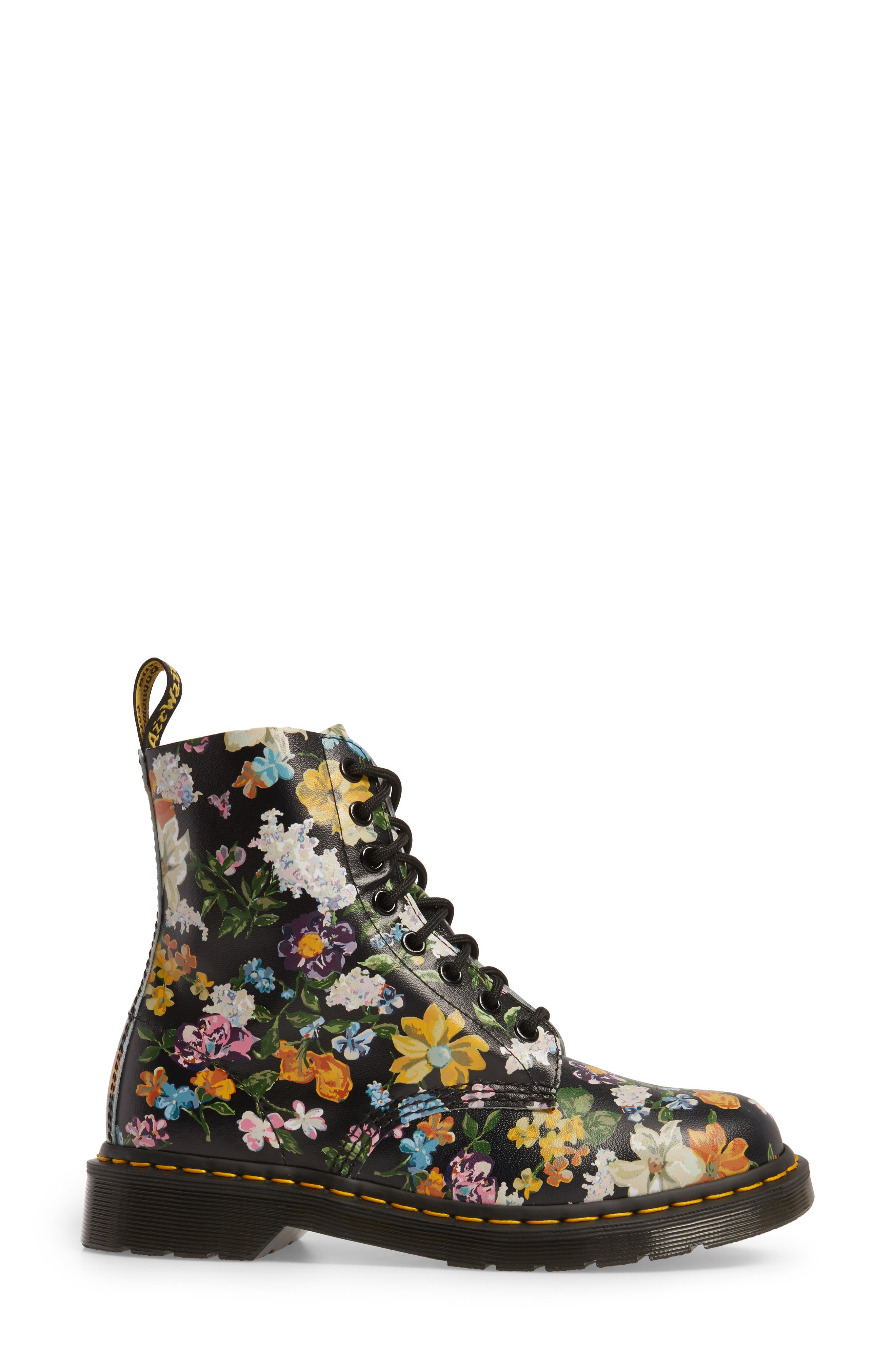 Alternate Image 3  - Dr. Martens Pascal Boot (Women)