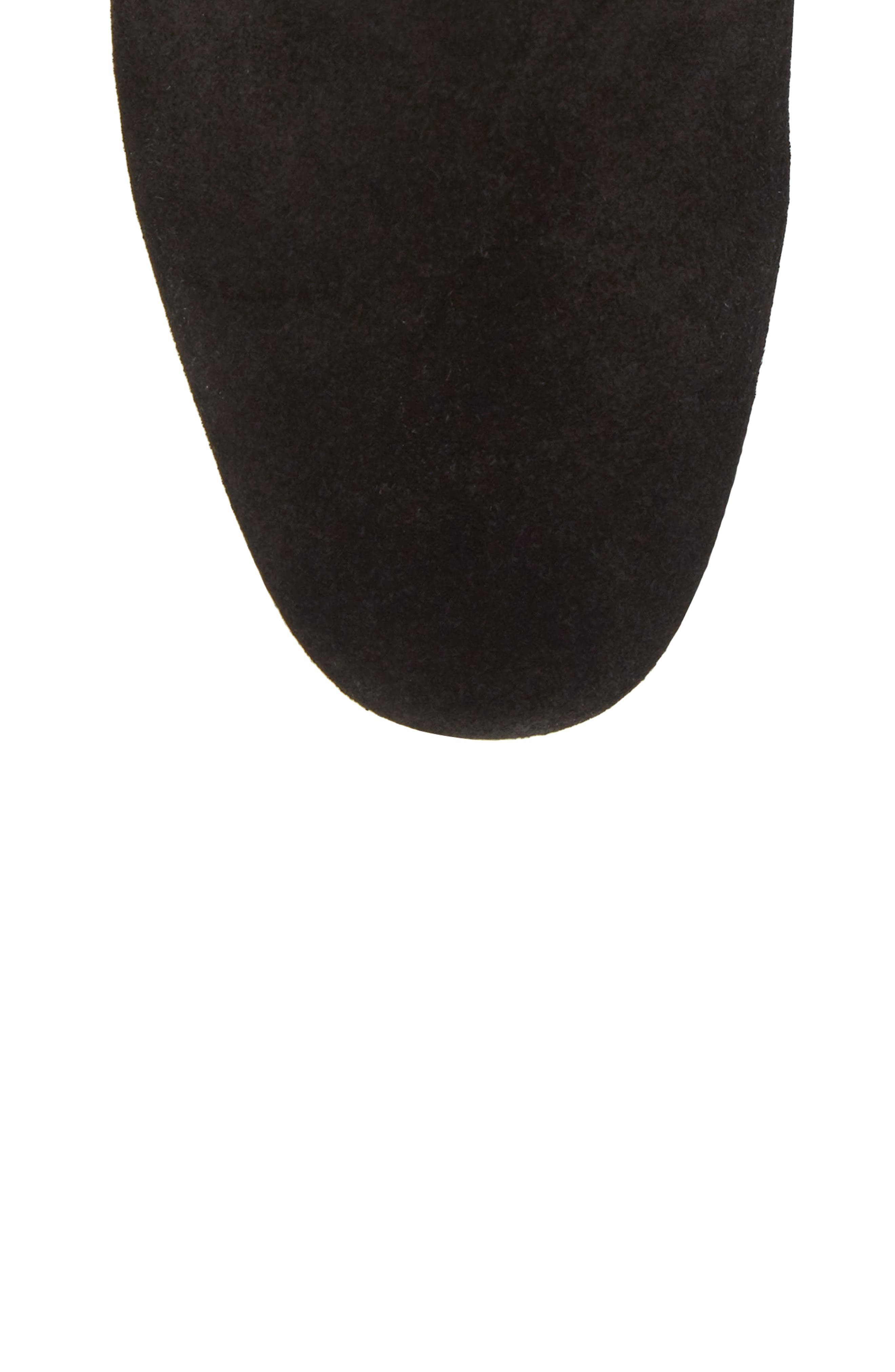 Alternate Image 5  - Madewell Walker Chelsea Boot (Women)