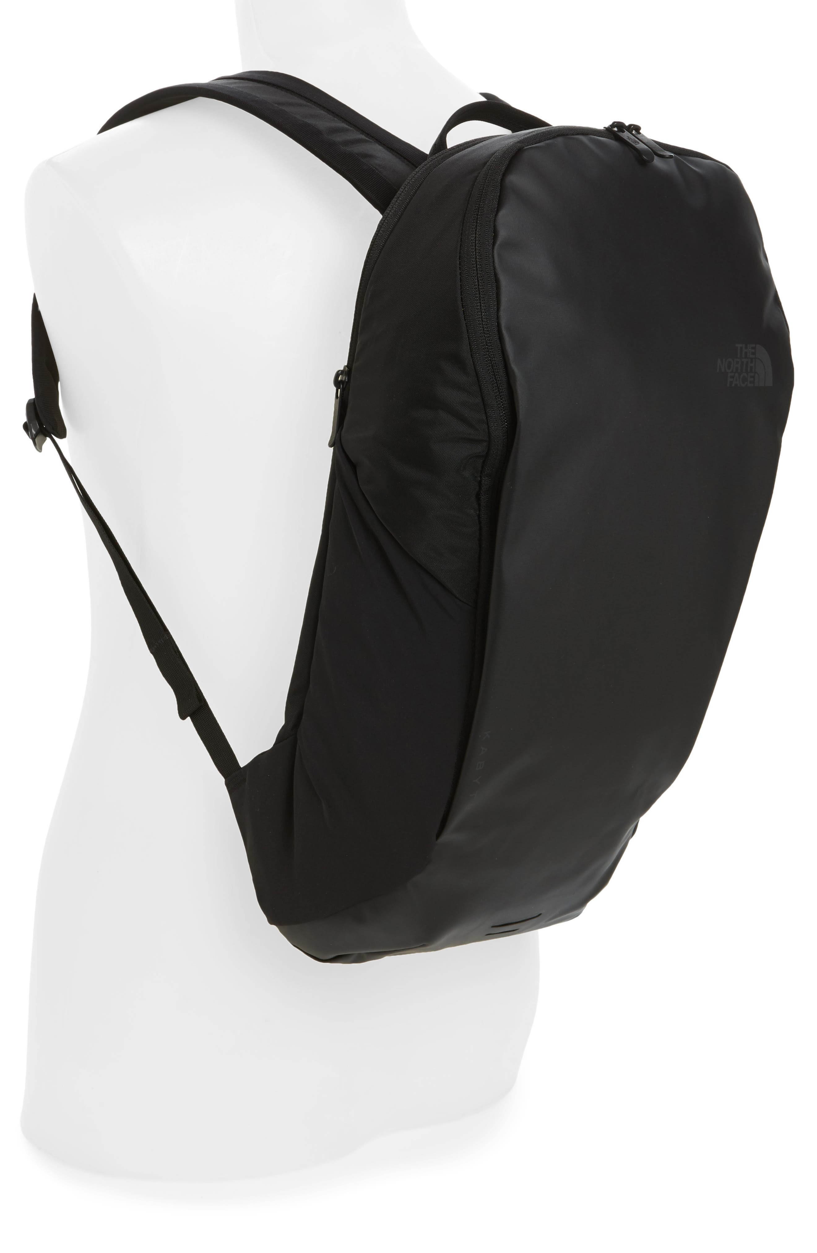 Alternate Image 2  - The North Face Kabyte Backpack