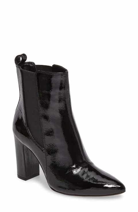 Vince Camuto Britsy Bootie (Women)