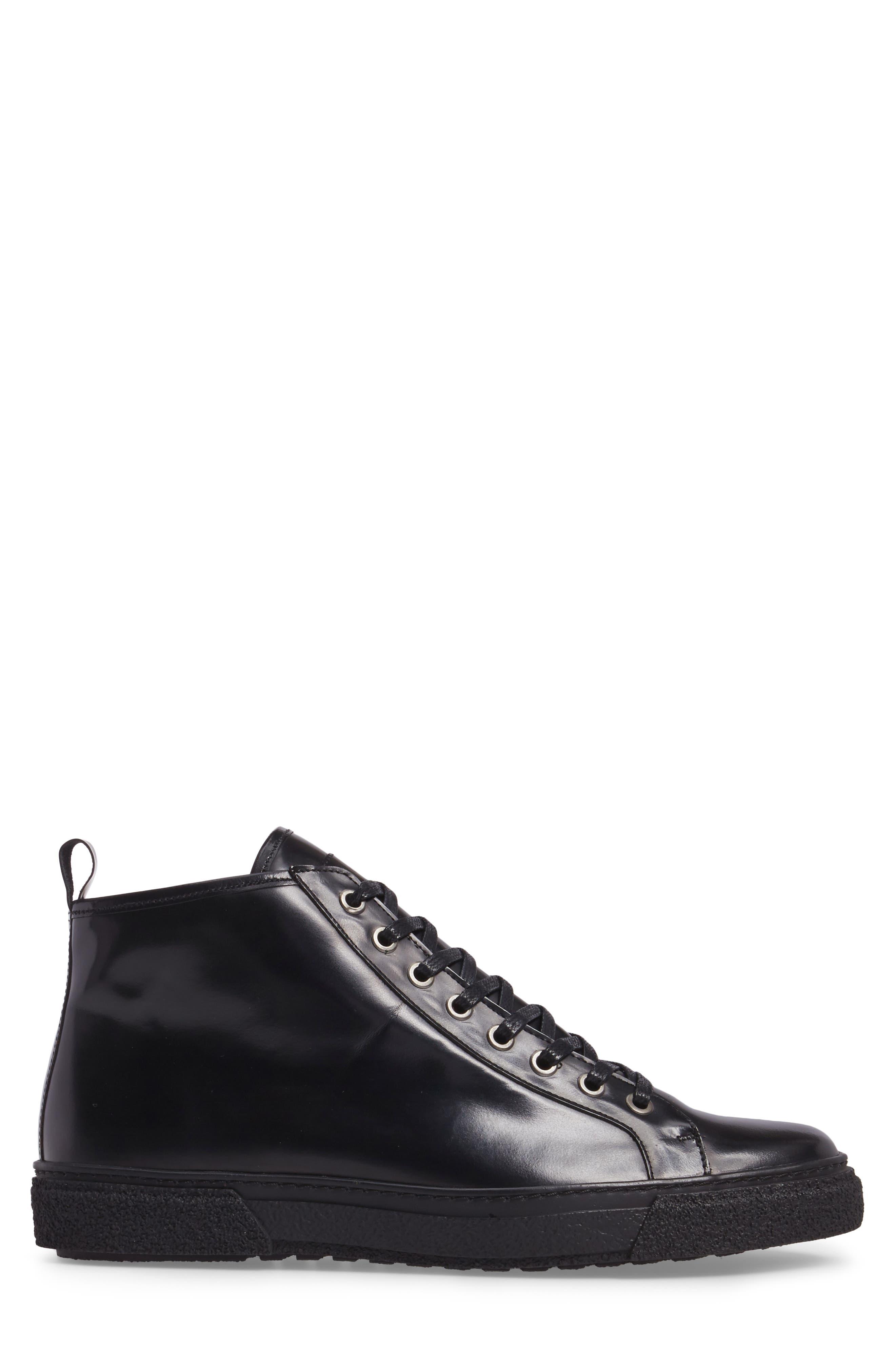 Alternate Image 3  - Vince Camuto Westan Sneaker (Men)