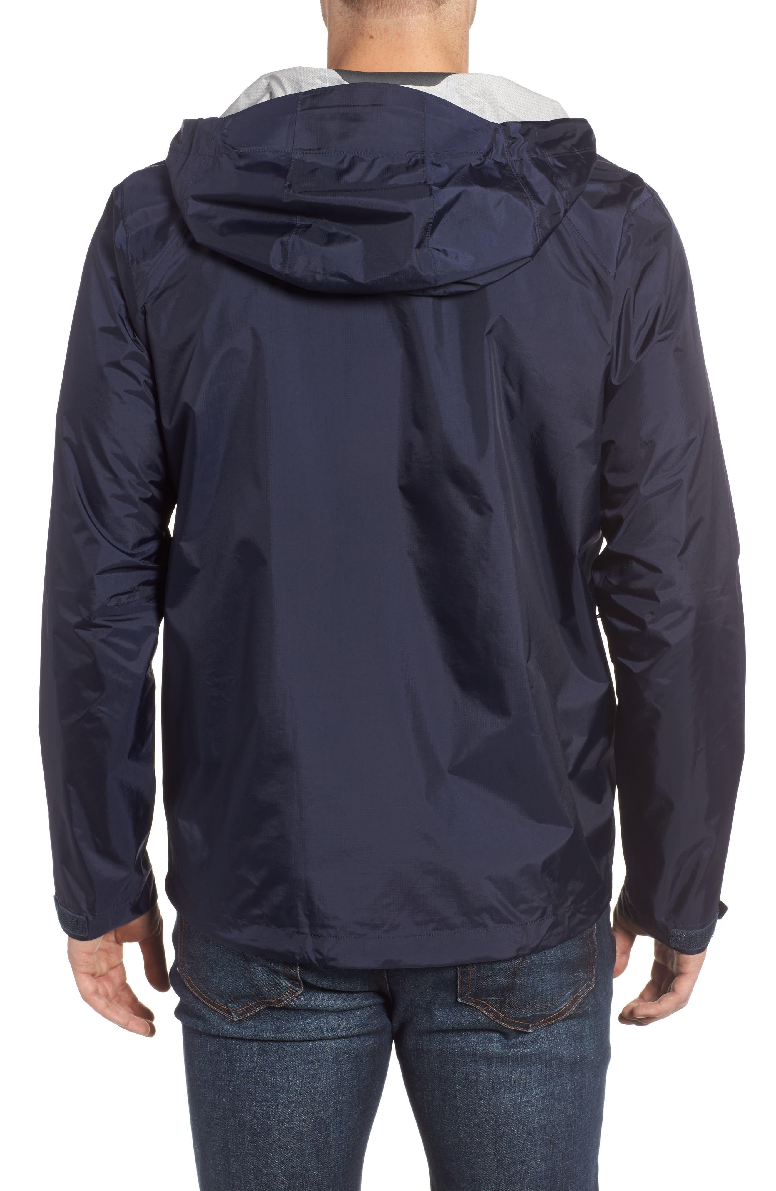 Men\'s Brown Coats & Men\'s Brown Jackets
