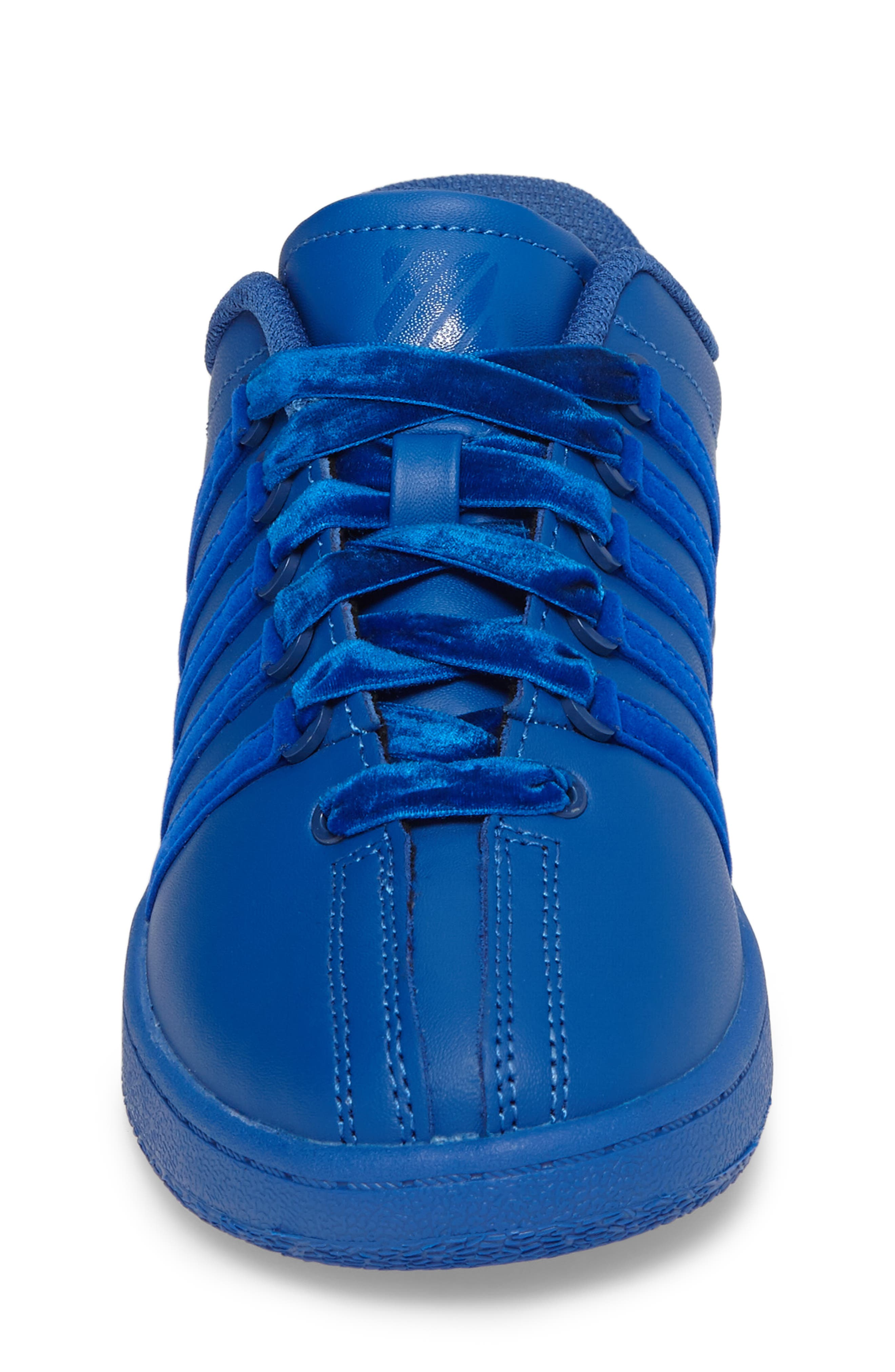 Alternate Image 4  - K-Swiss Classic VN Sneaker (Big Kid)