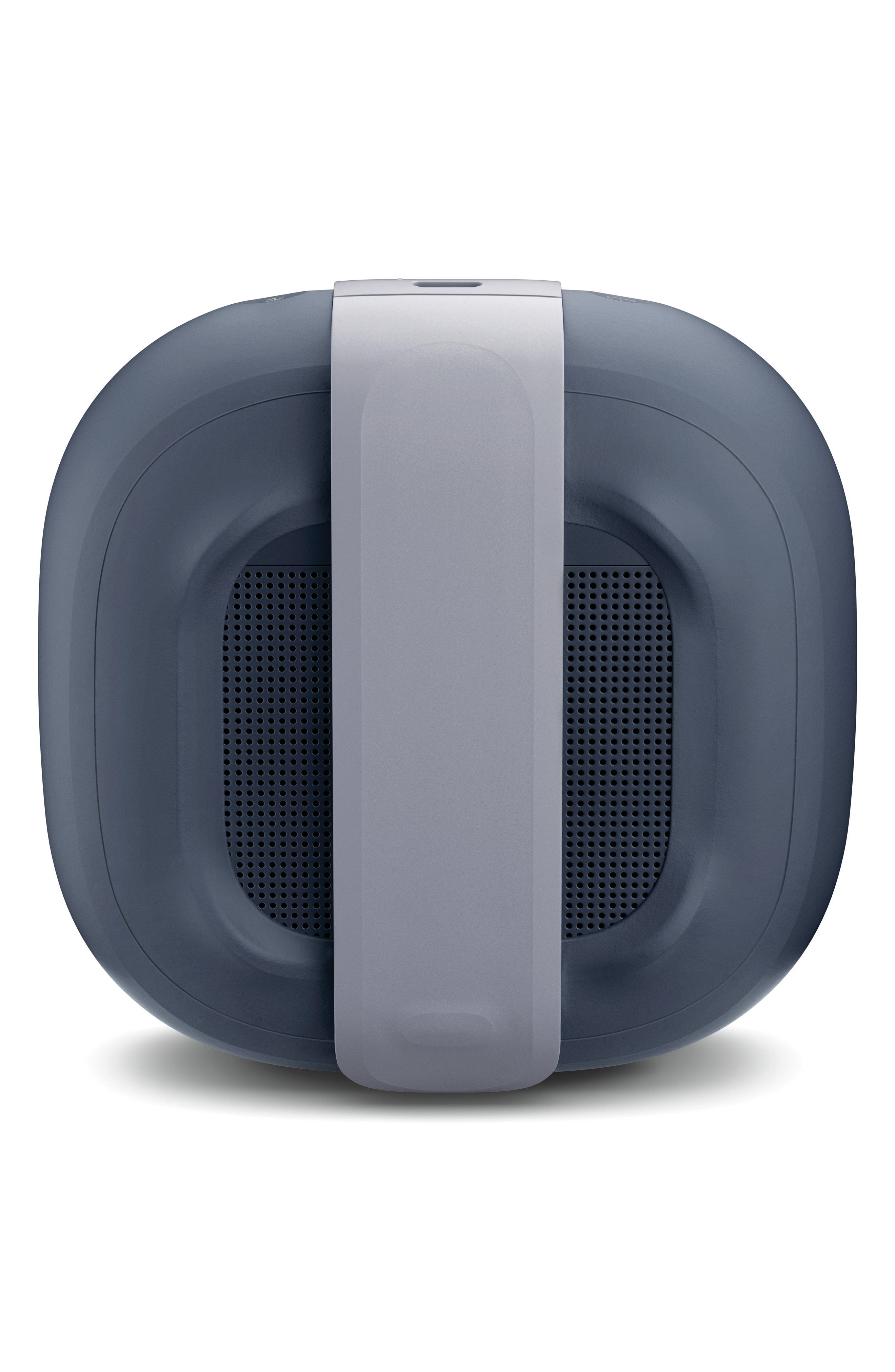Alternate Image 5  - Bose® SoundLink® Micro Bluetooth® Speaker