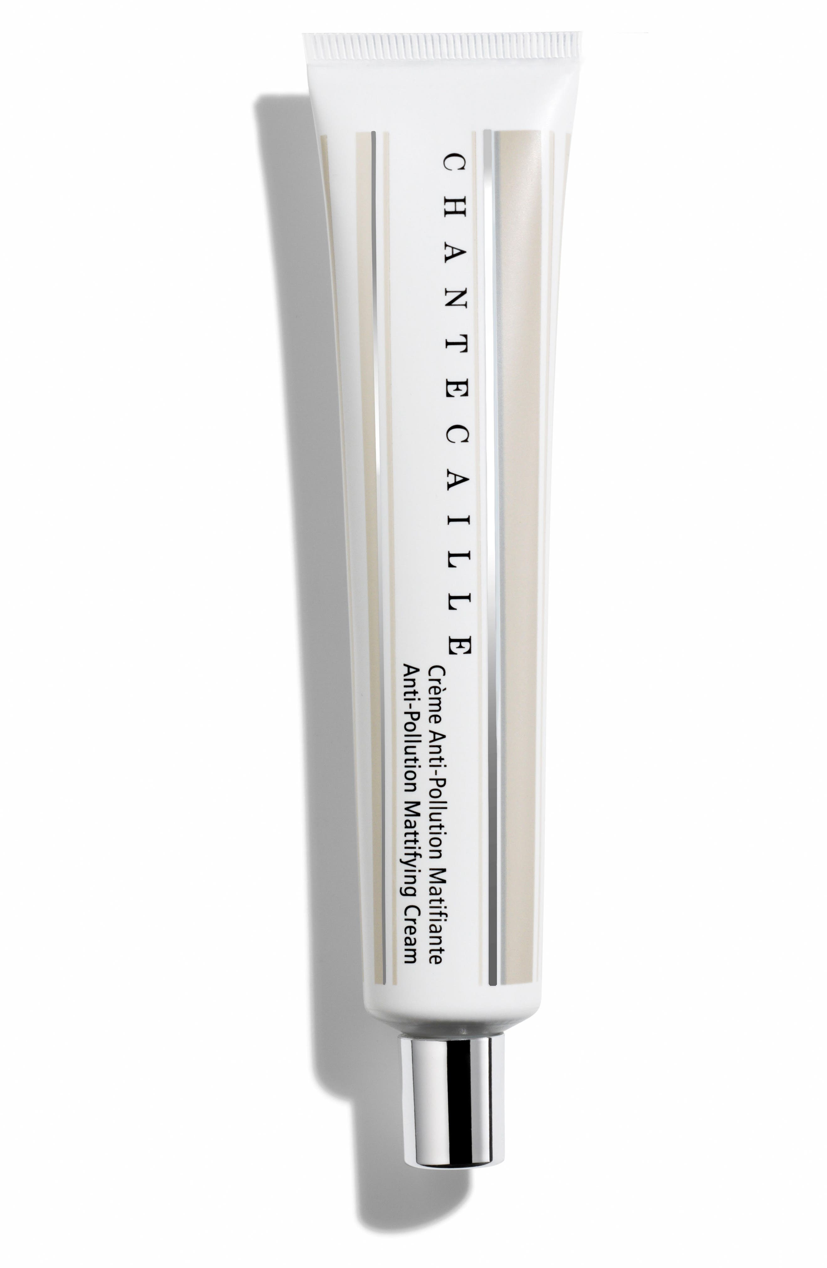 Alternate Image 1 Selected - Chantecaille Anti-Pollution Mattifying Cream