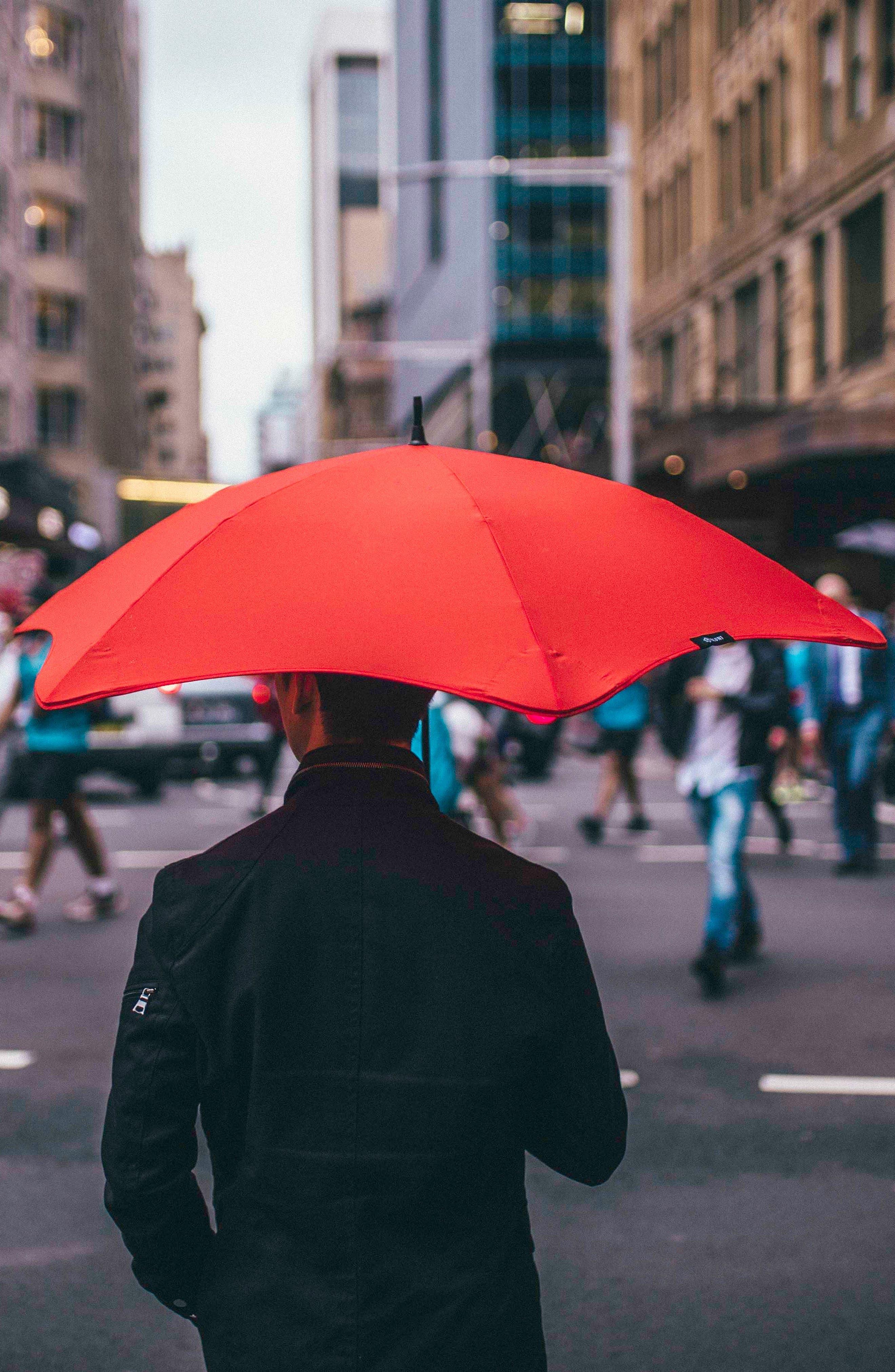Alternate Image 3  - Blunt Metro Umbrella