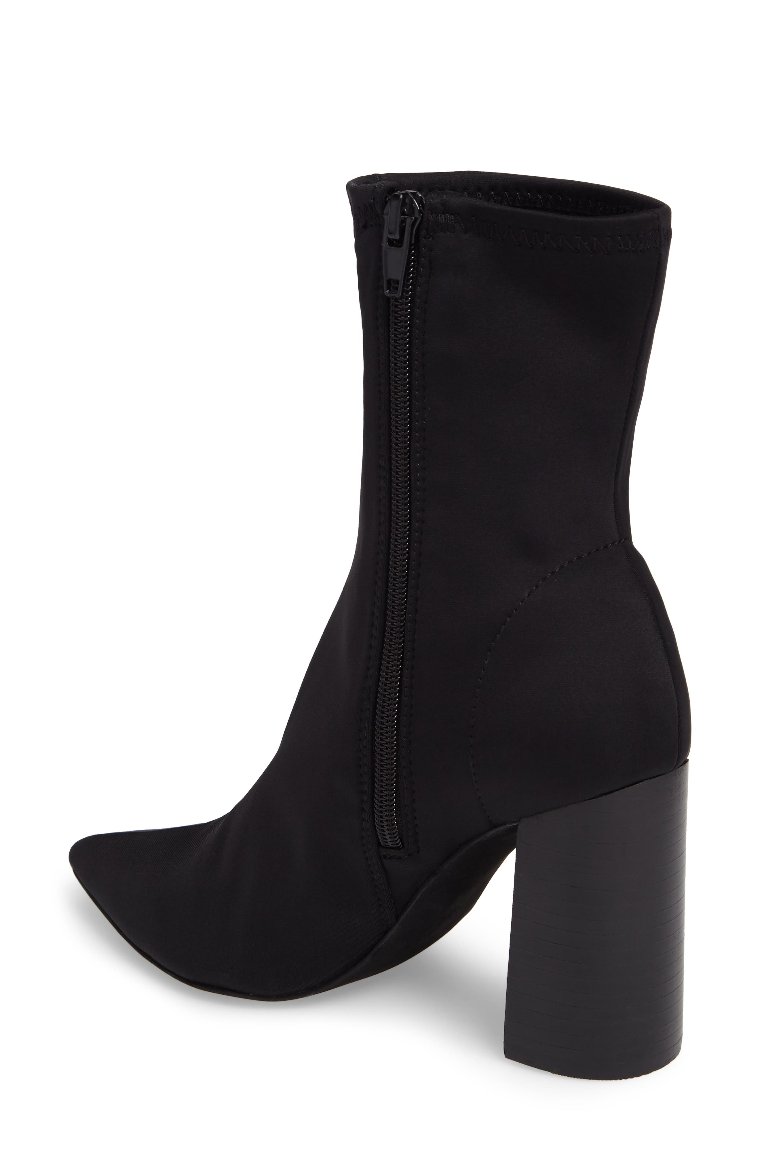 0ab98d4e9b Women's Sock Bootie Booties & Ankle Boots | Nordstrom