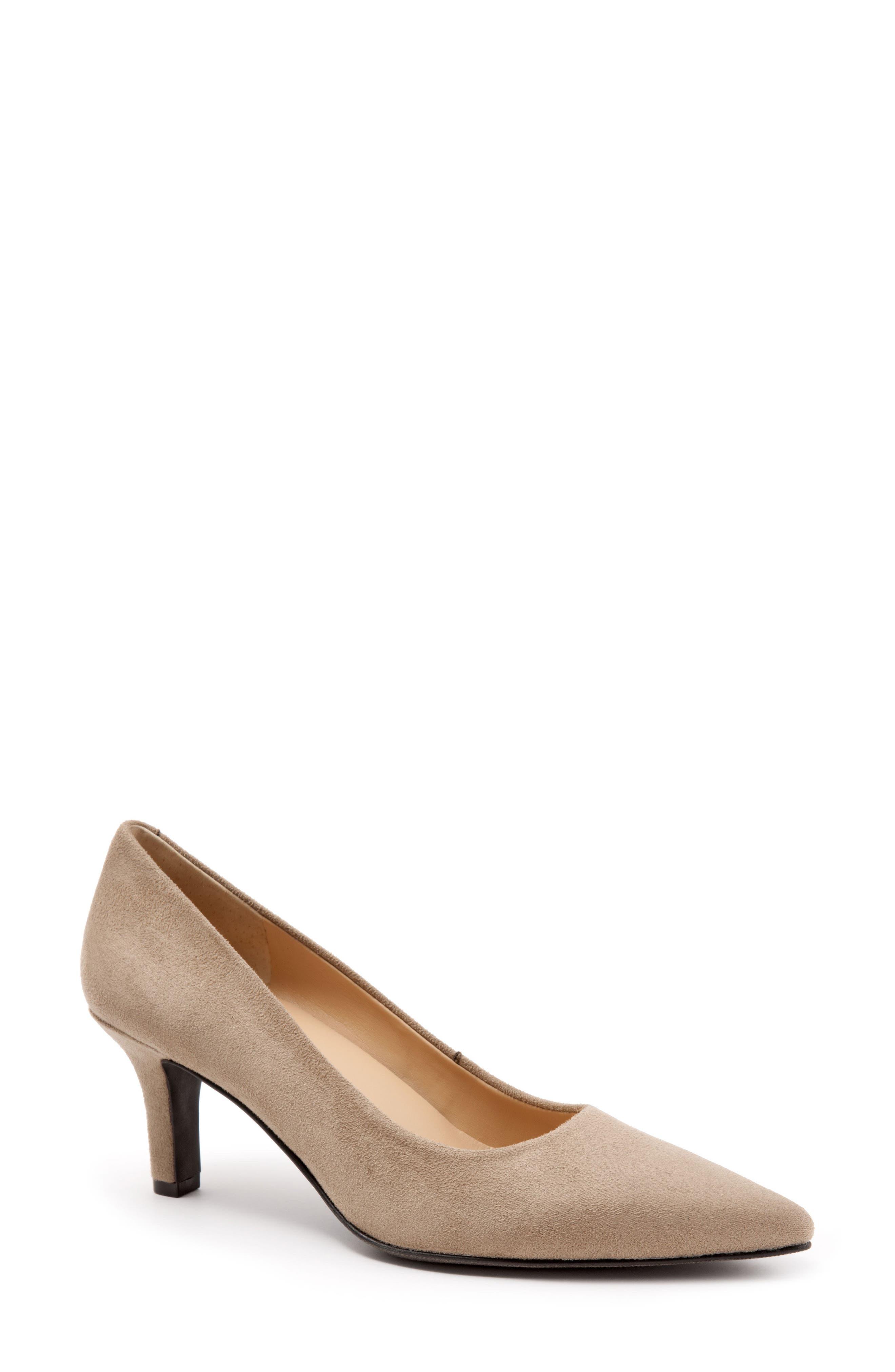 Woven Women's Shoes Brands