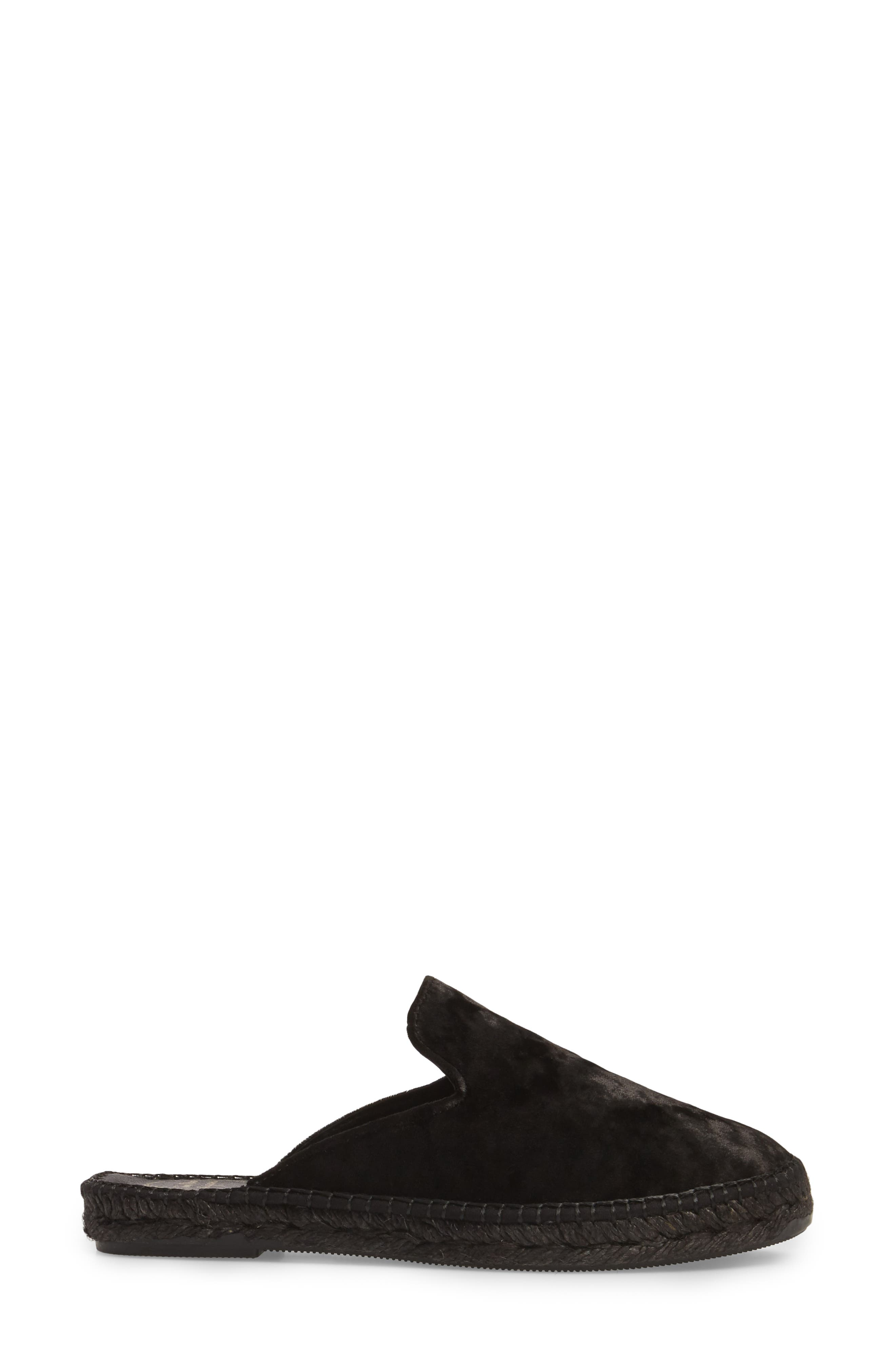 Alternate Image 3  - Toni Pons Malmo Espadrille Slipper Mule (Women)