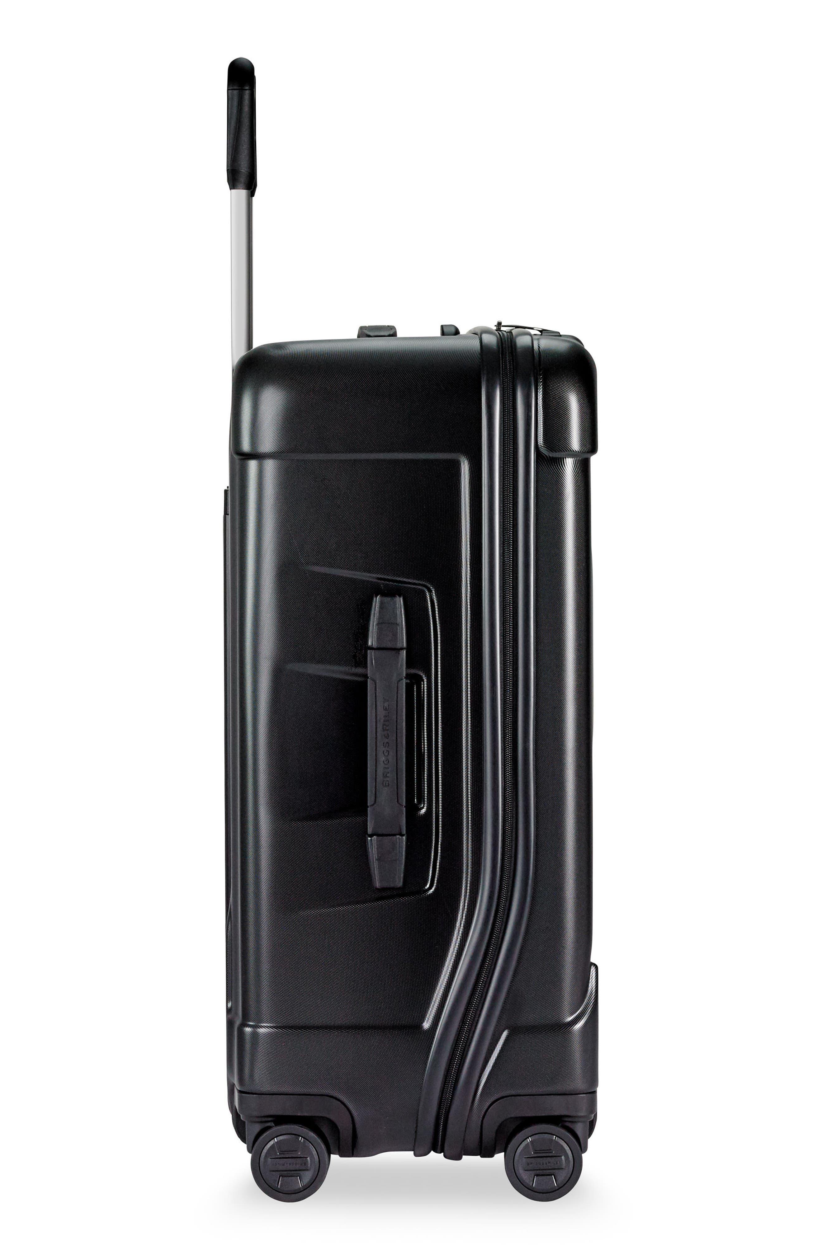 Alternate Image 5  - Briggs & Riley Torq Medium Wheeled Packing Case