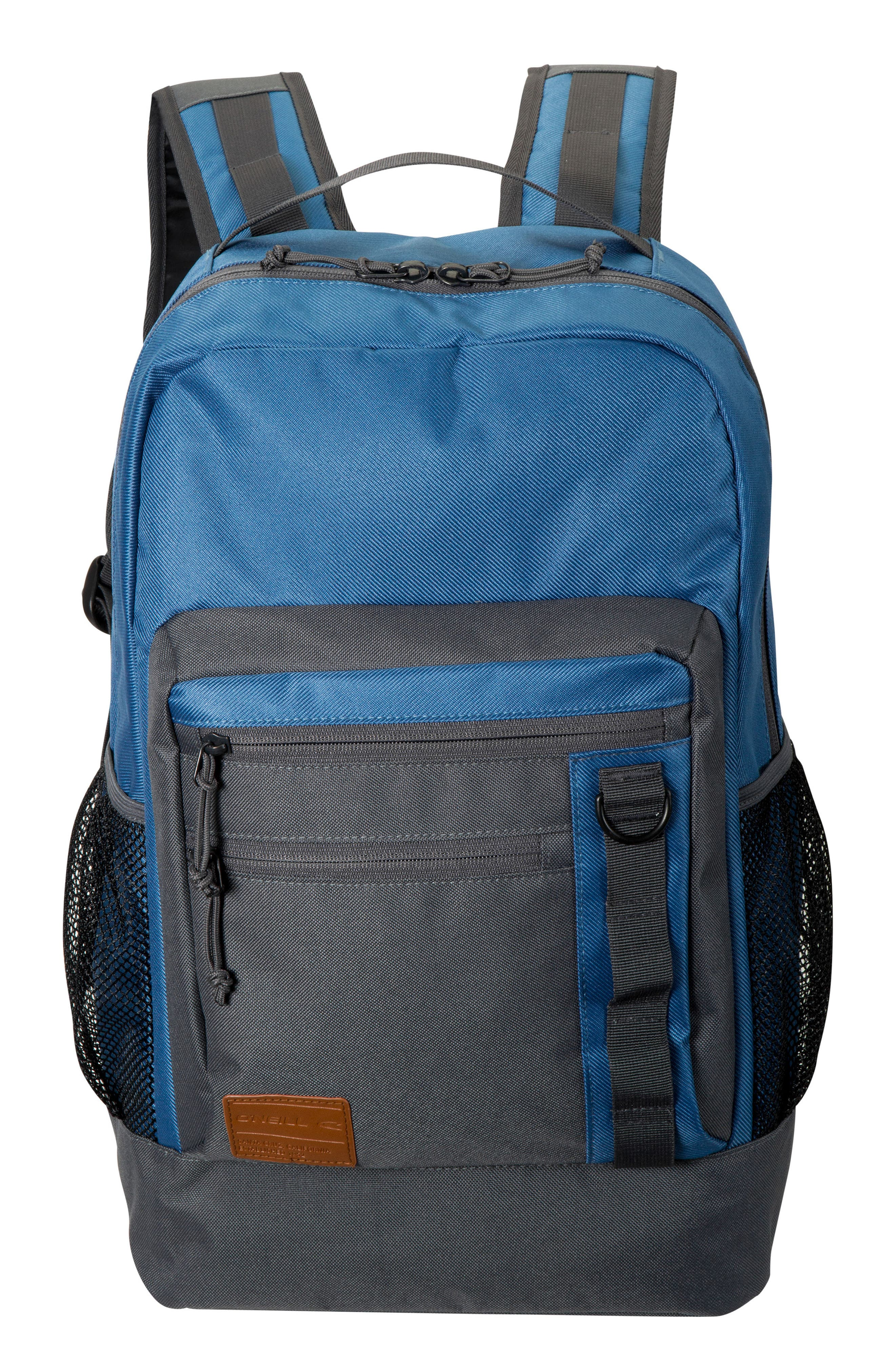 ONEILL Newps Backpack