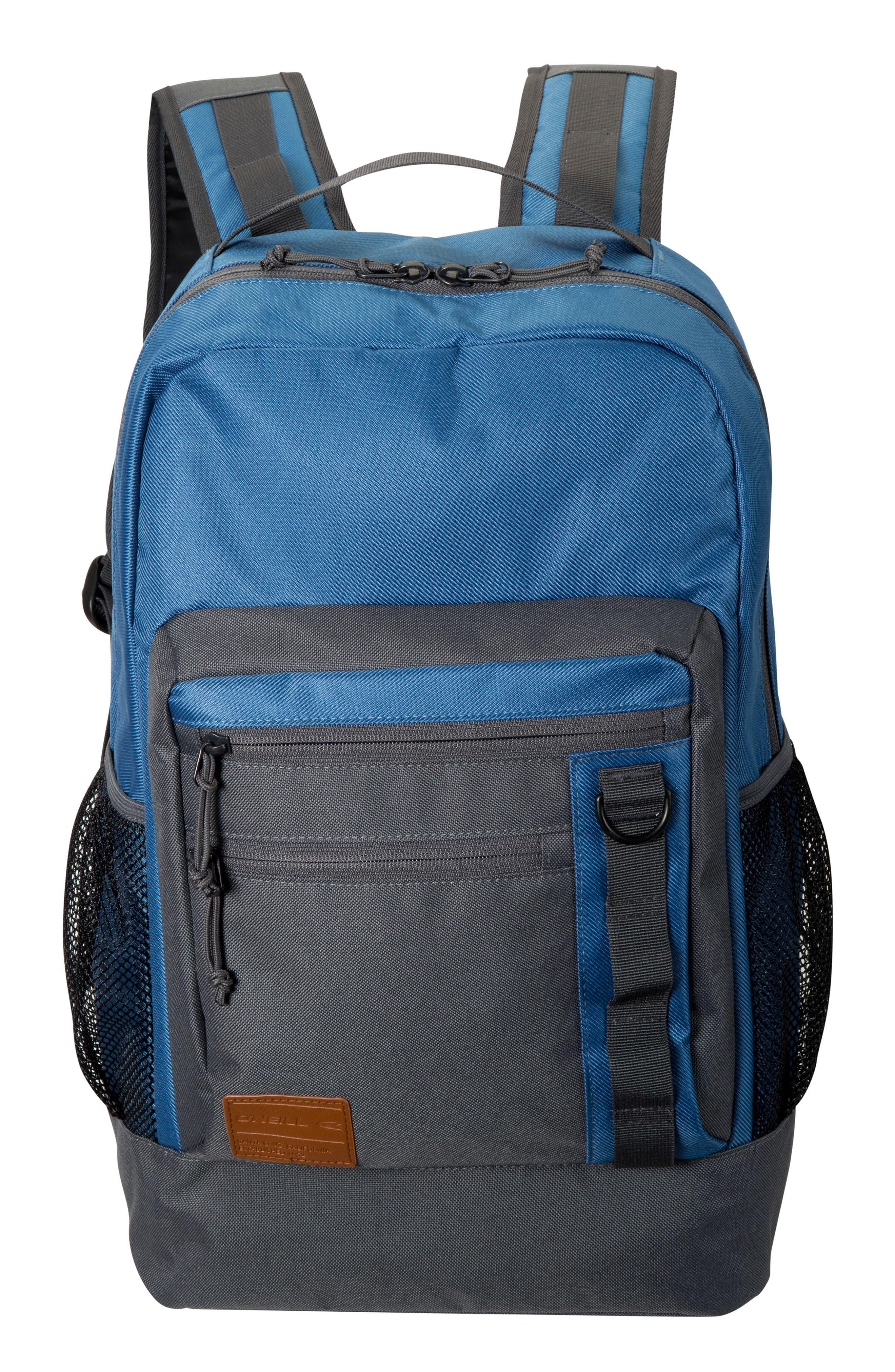 O'Neill Newps Backpack