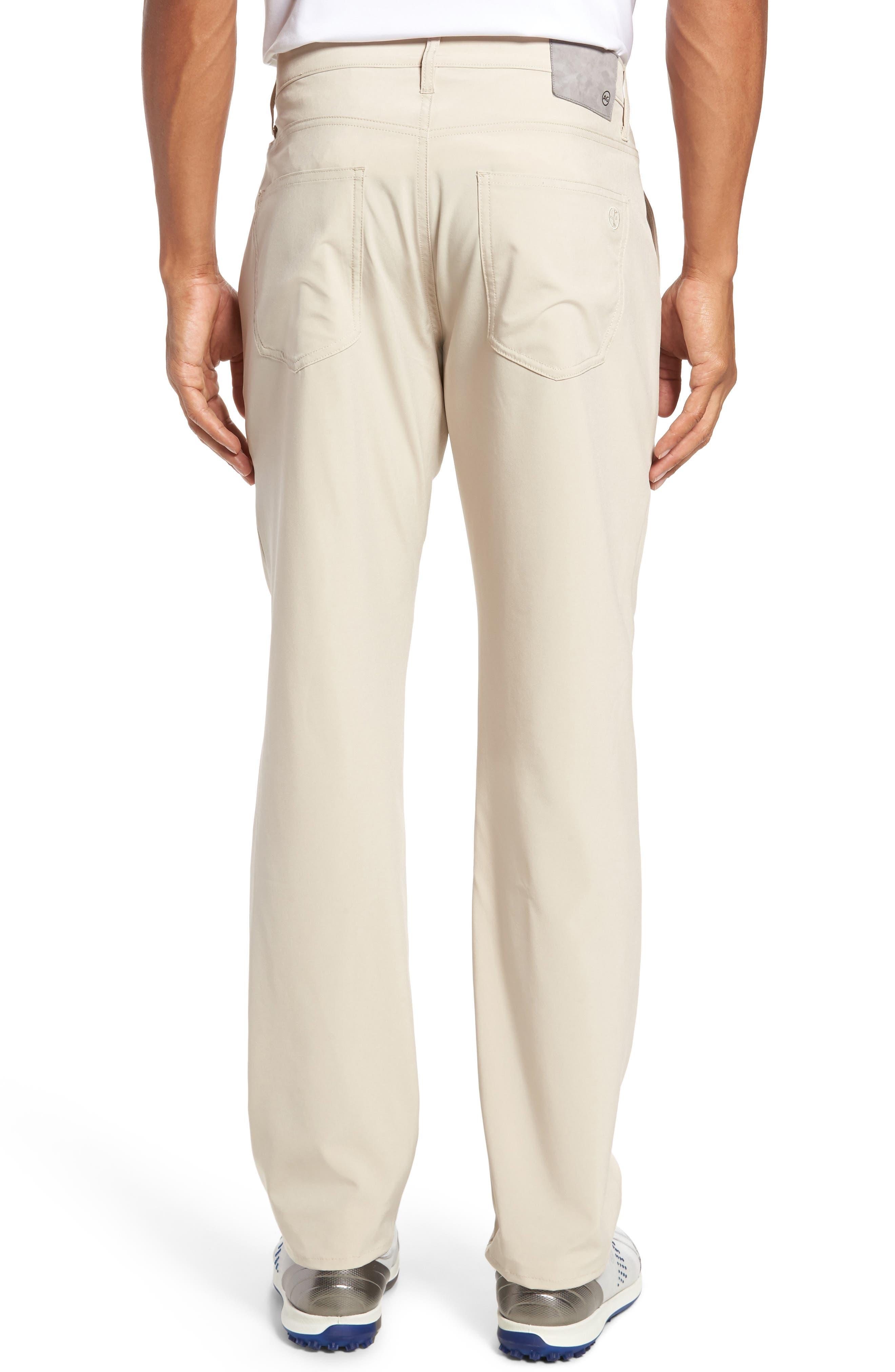 The Graduate Trousers,                             Alternate thumbnail 2, color,                             Desert Beige