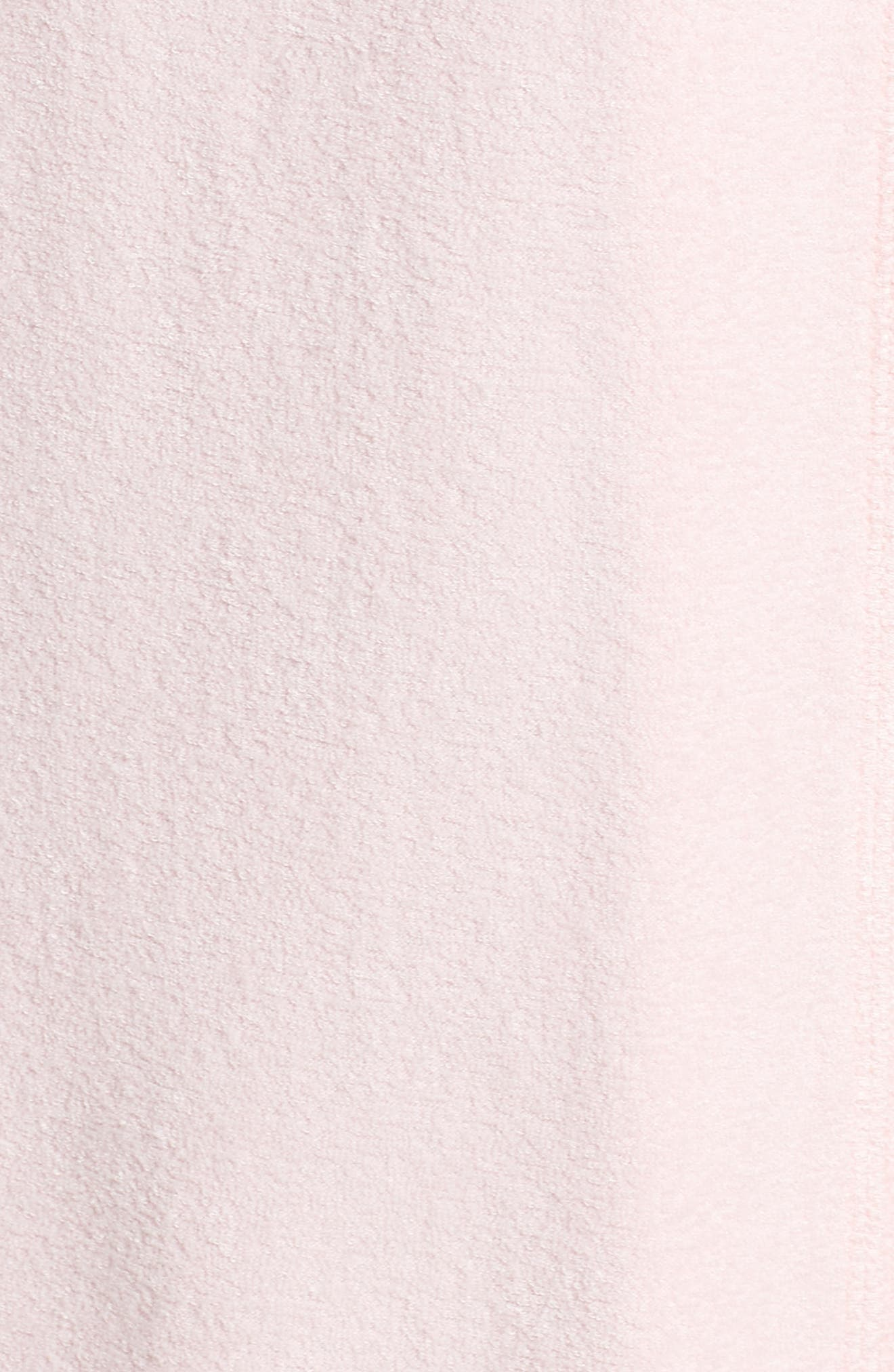Alternate Image 5  - Natori 'Nirvana' Midi Robe