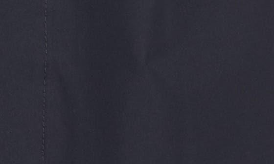 bf3f543e1f12 Men s Waterproof Coats   Jackets