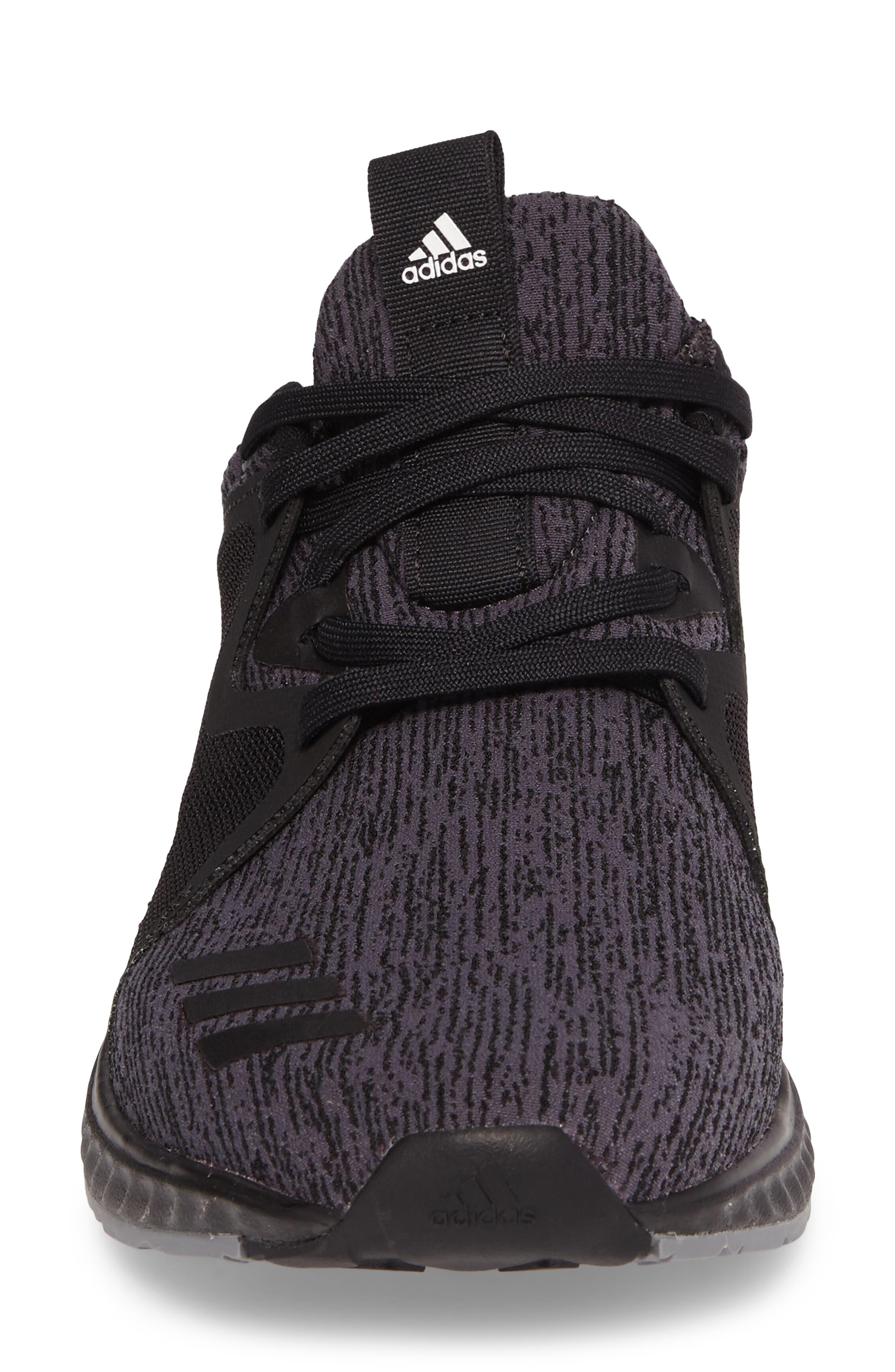 Alternate Image 4  - adidas Edge Lux 2.0 Running Shoe (Women)
