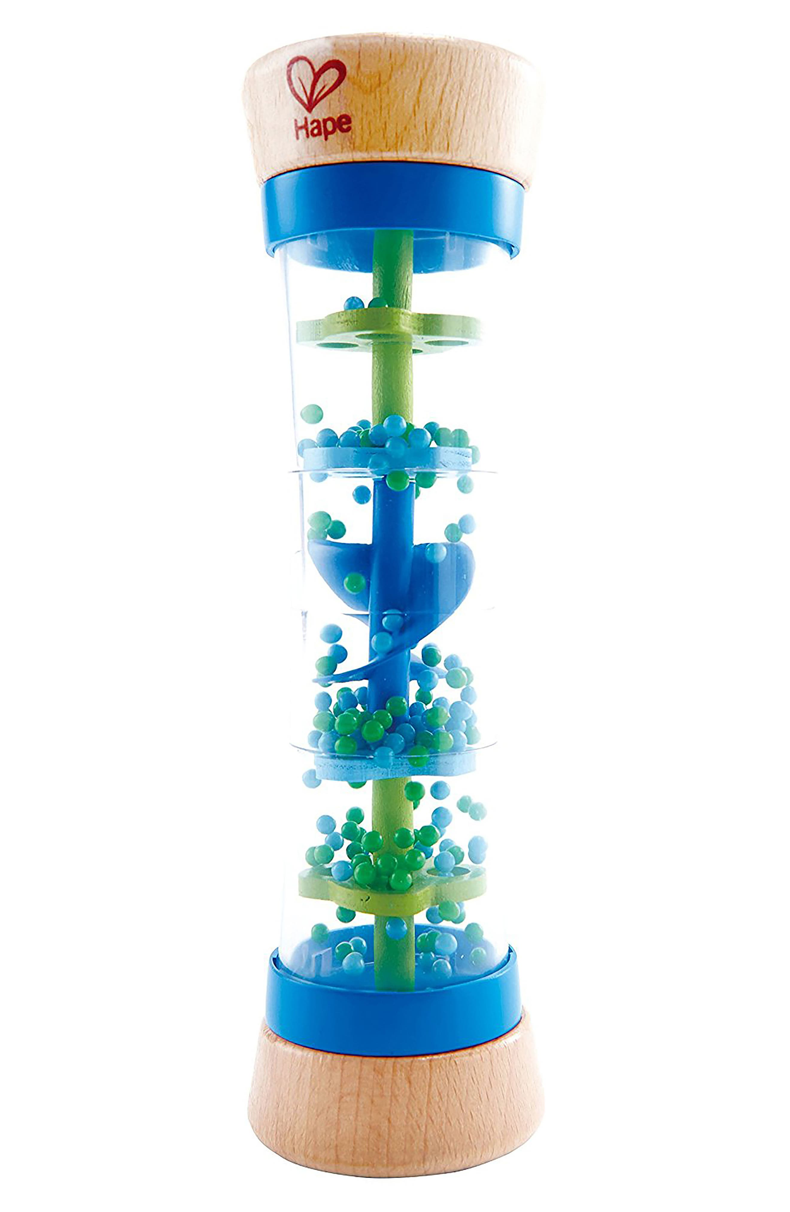 Hape Beaded Rain Maker