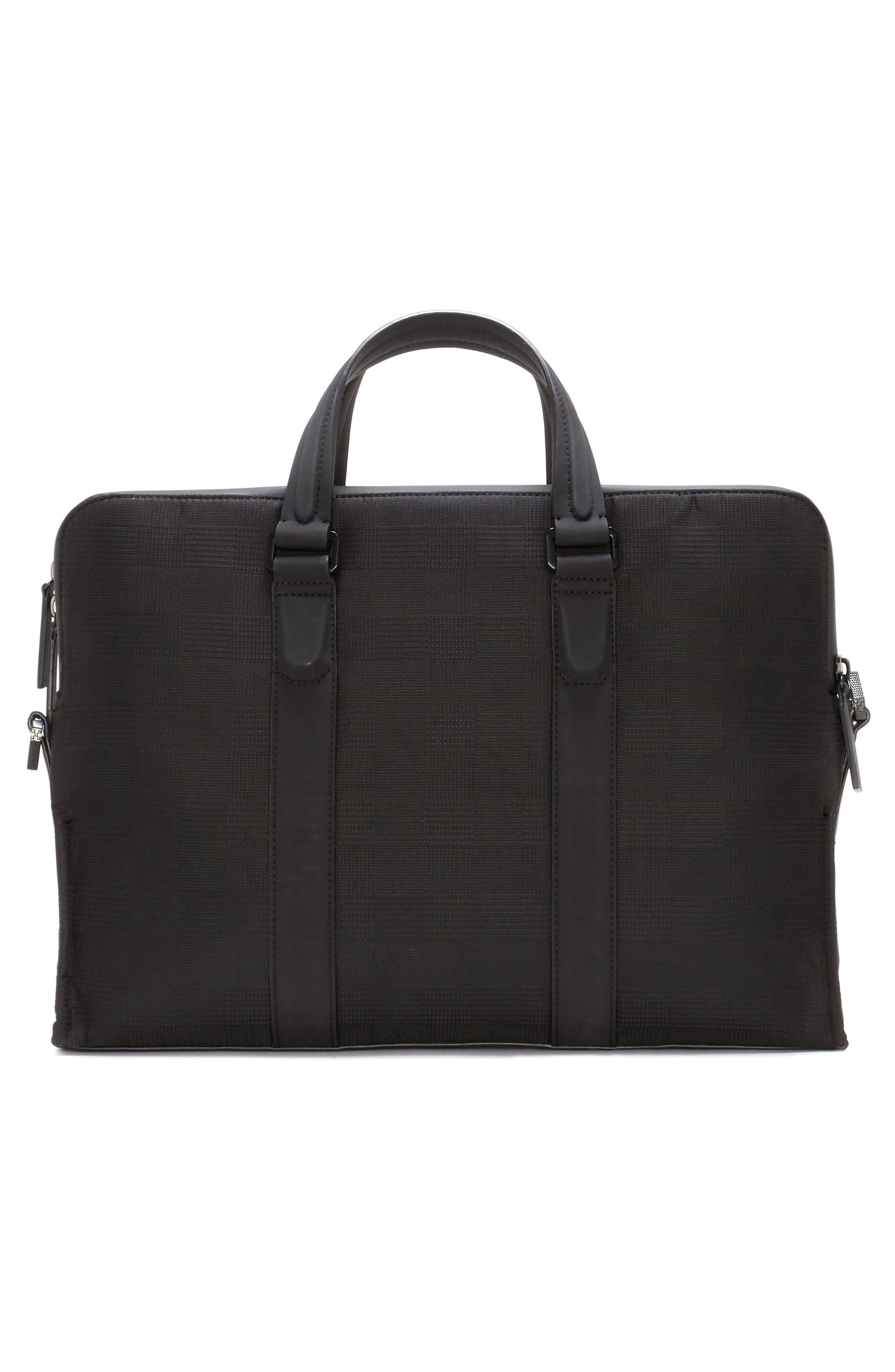 Alternate Image 2  - Vince Camuto Dopia Briefcase