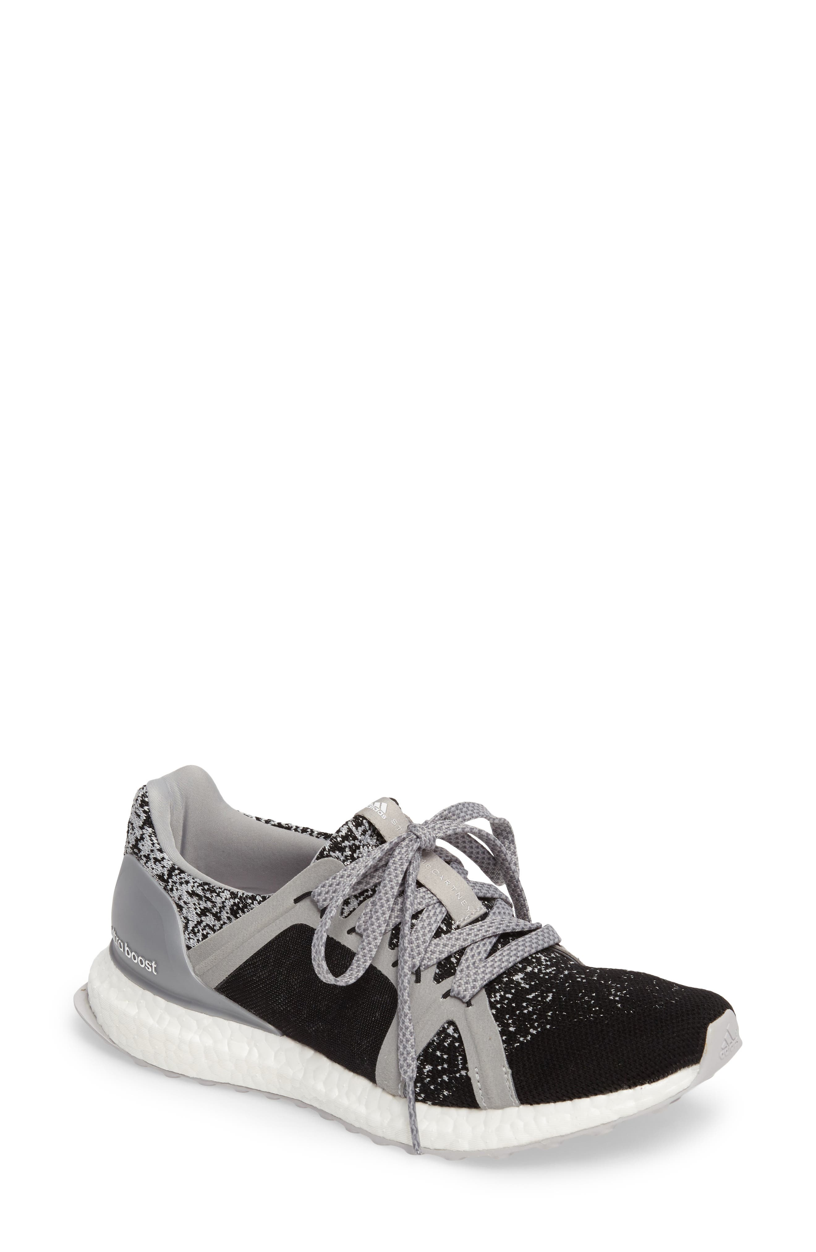 adidas \u0027UltraBoost\u0027 Running Shoe (Women)