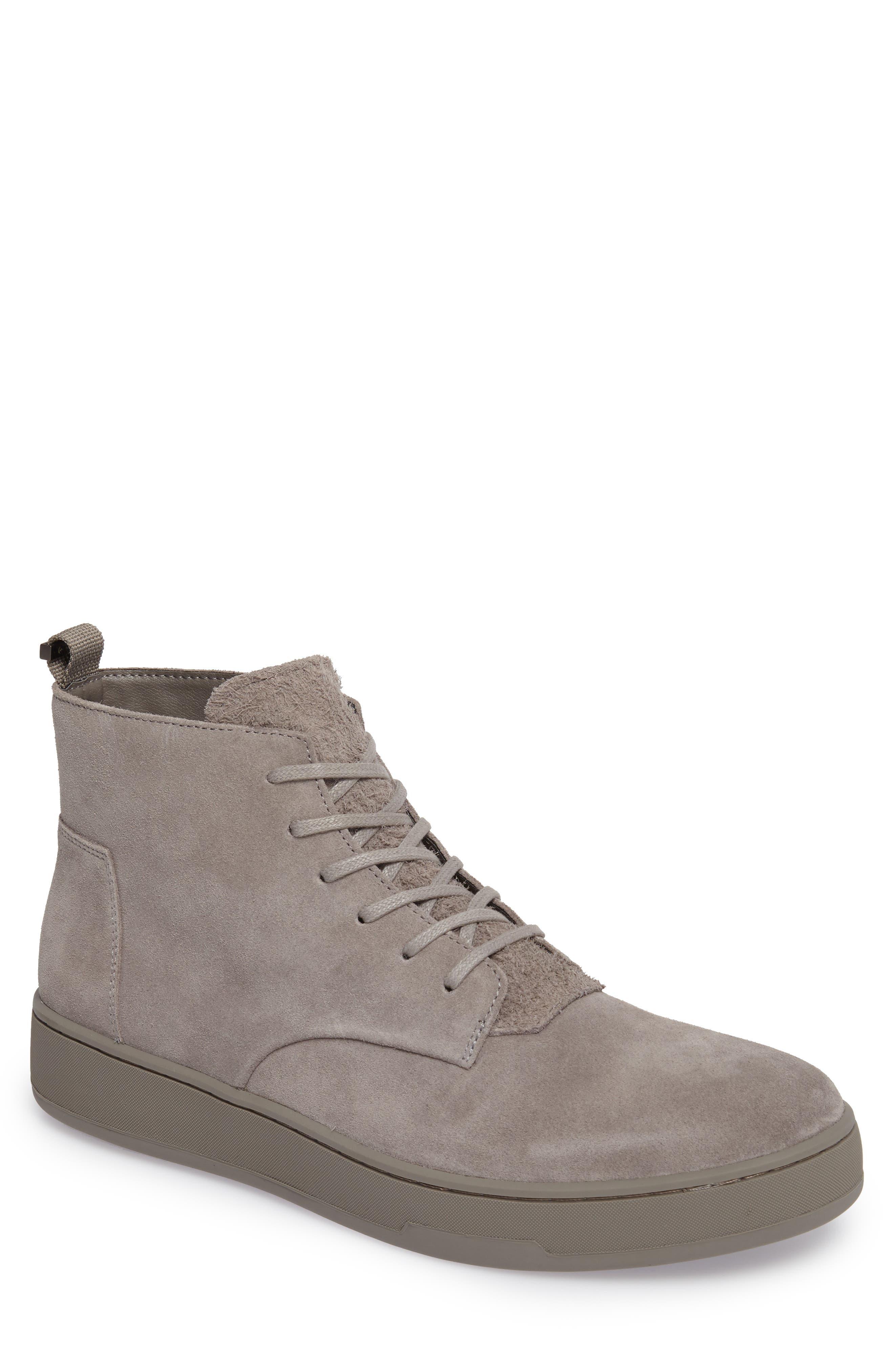 Calvin Klein Natel Sneaker (Men)