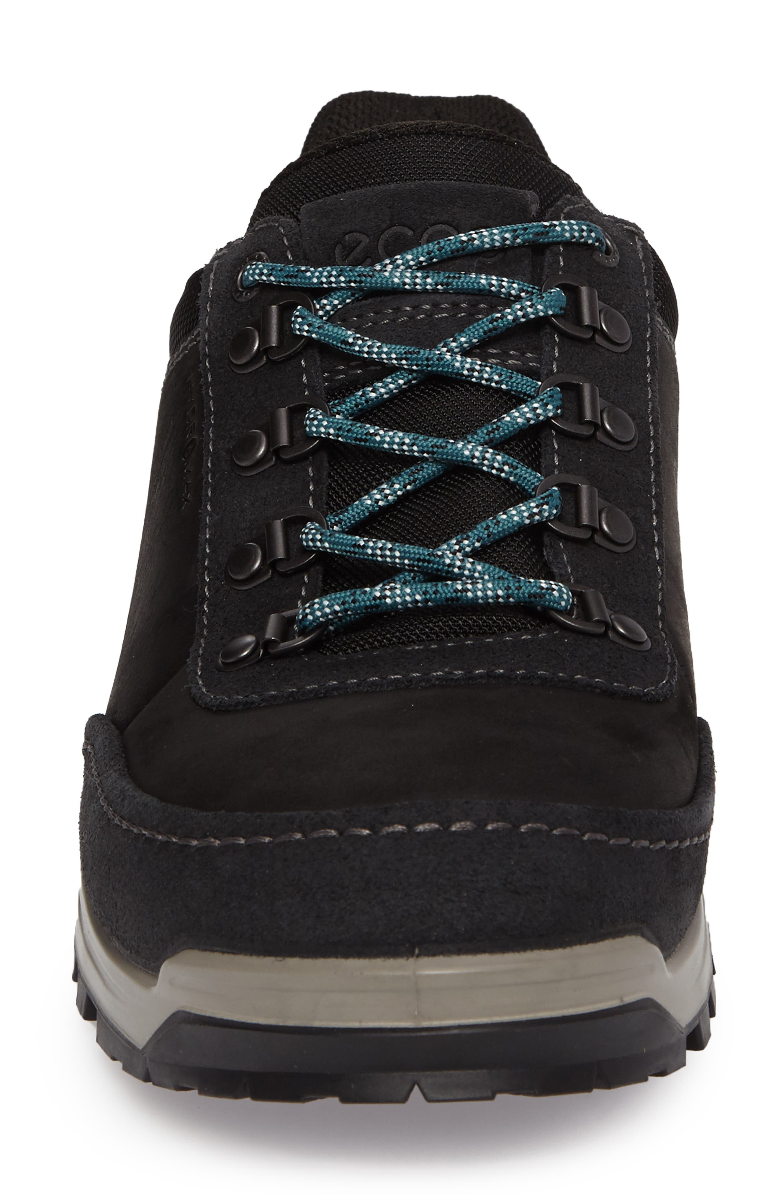 Alternate Image 4  - ECCO Oregon Sneaker (Men)