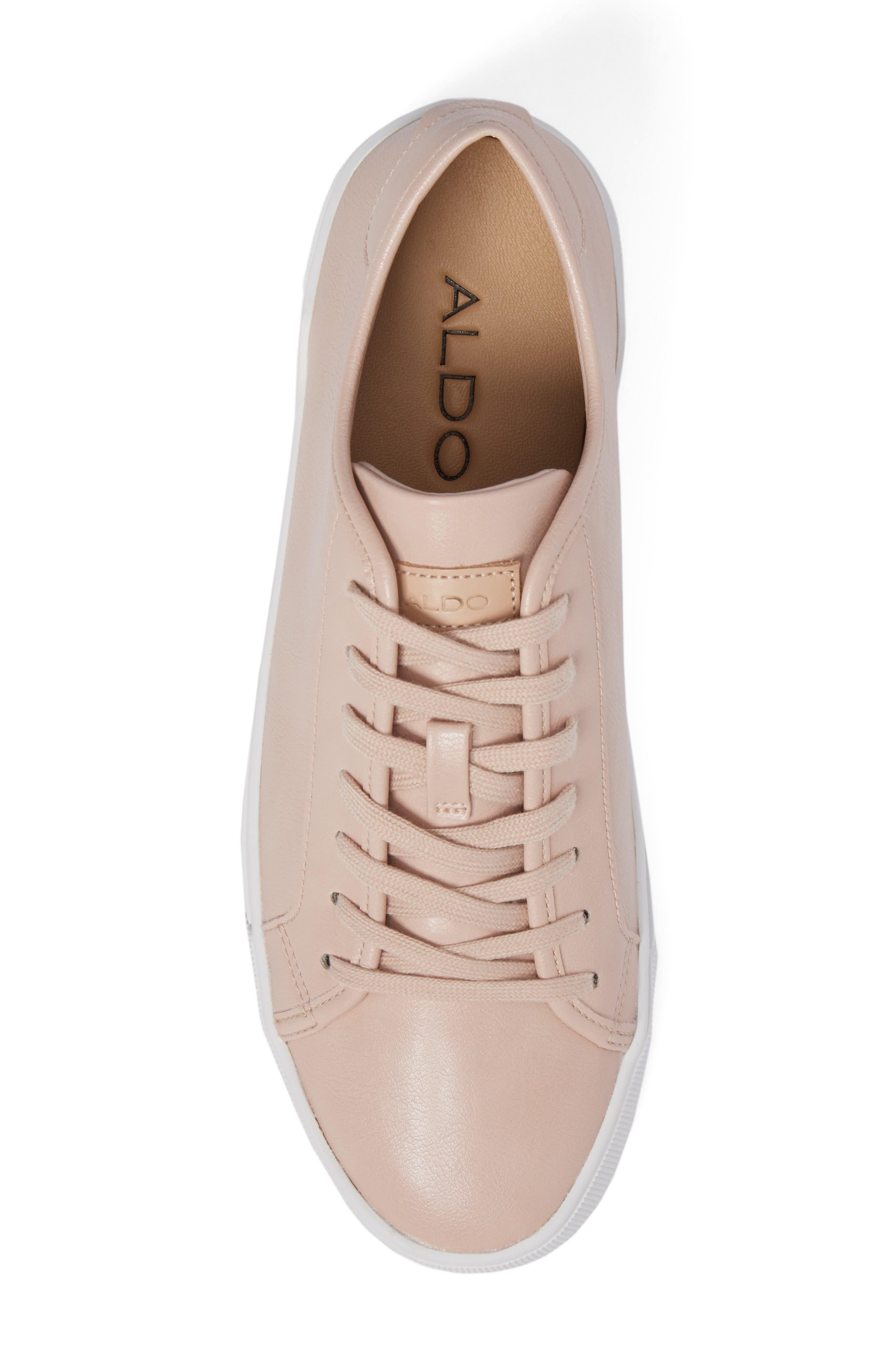 Alternate Image 5  - ALDO Haener Sneaker (Men)