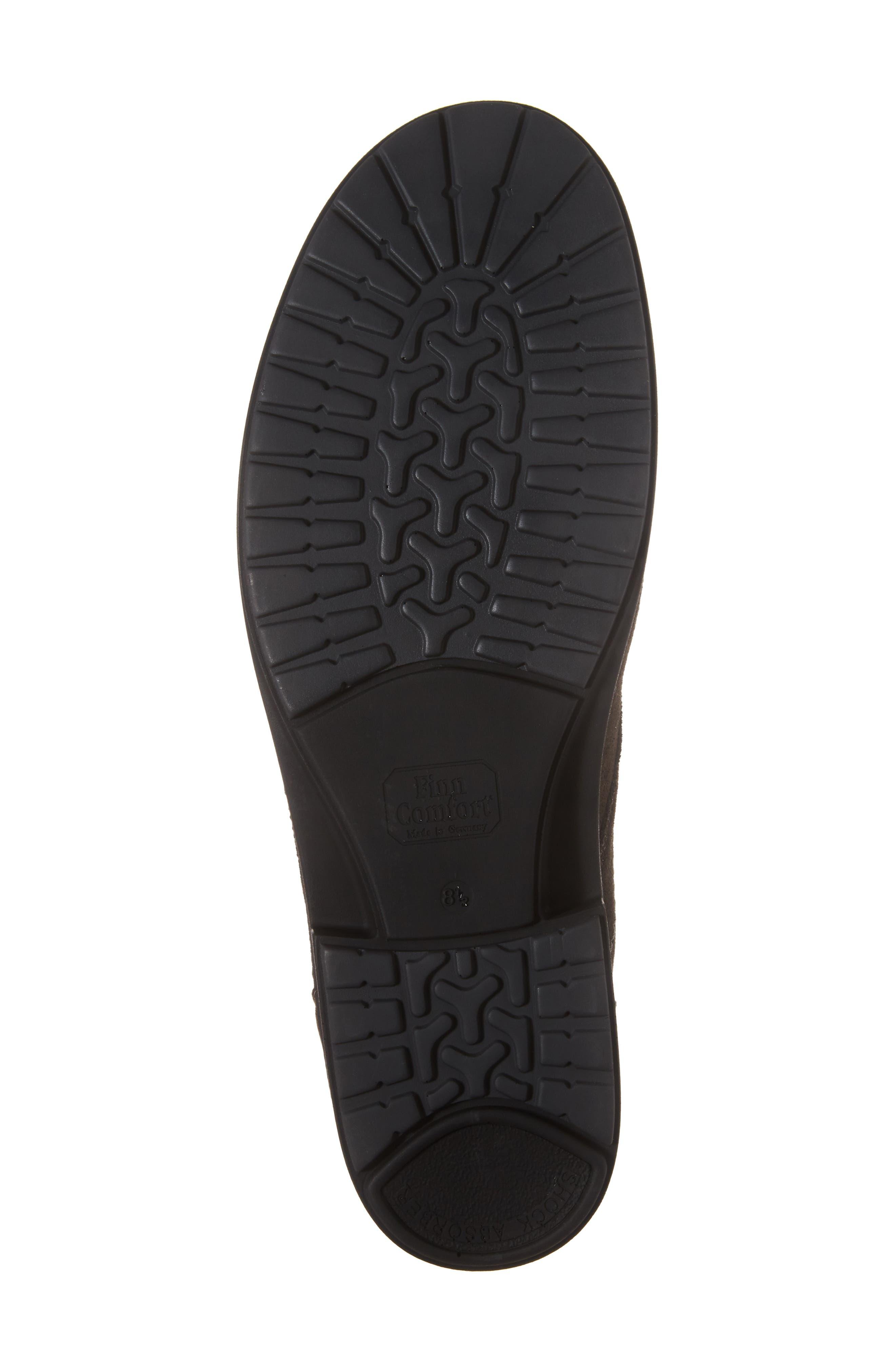 Alternate Image 6  - Finn Comfort Chukka Boot (Women)