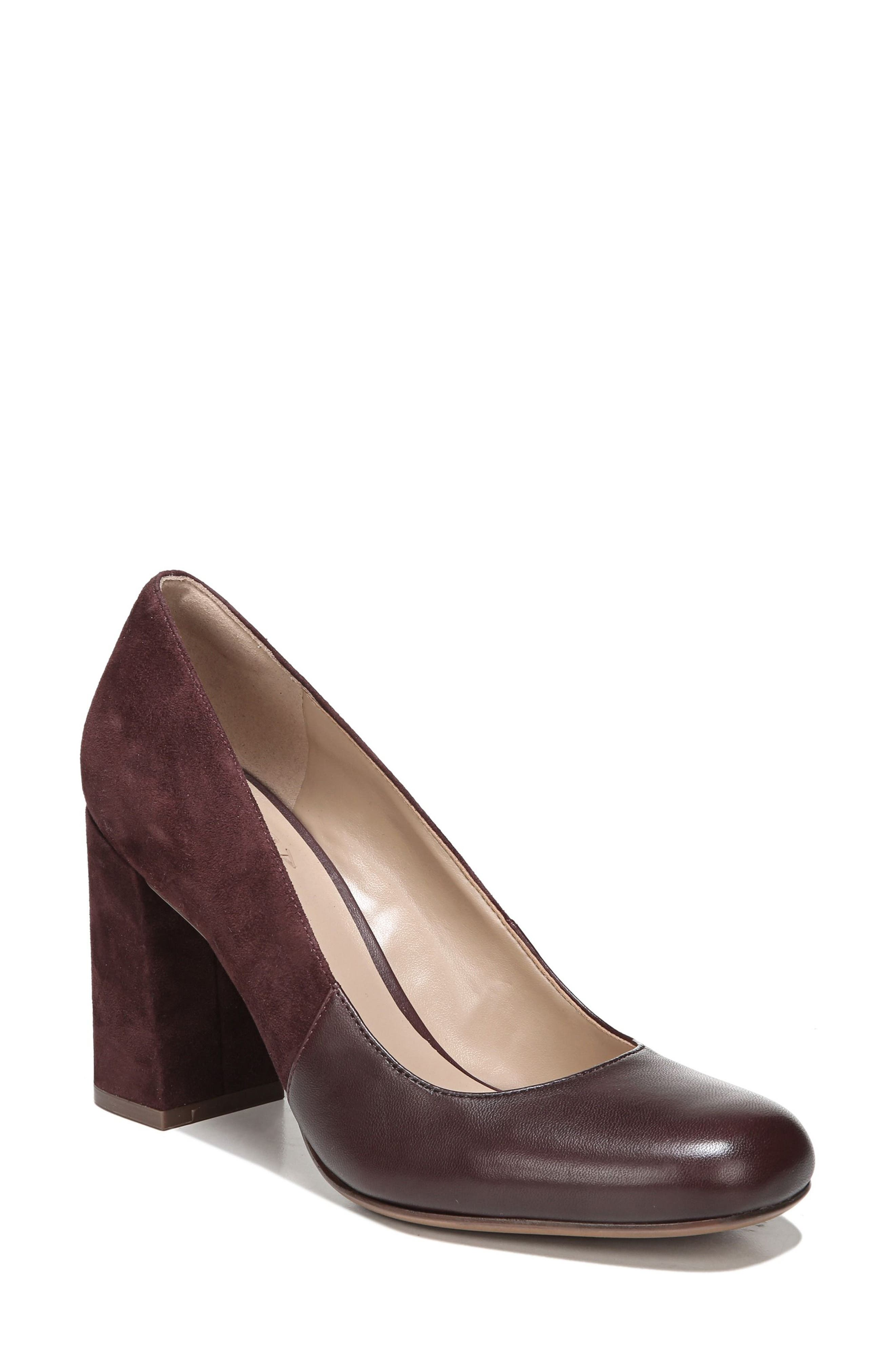 Naturalizer Rhea Pump (Women)