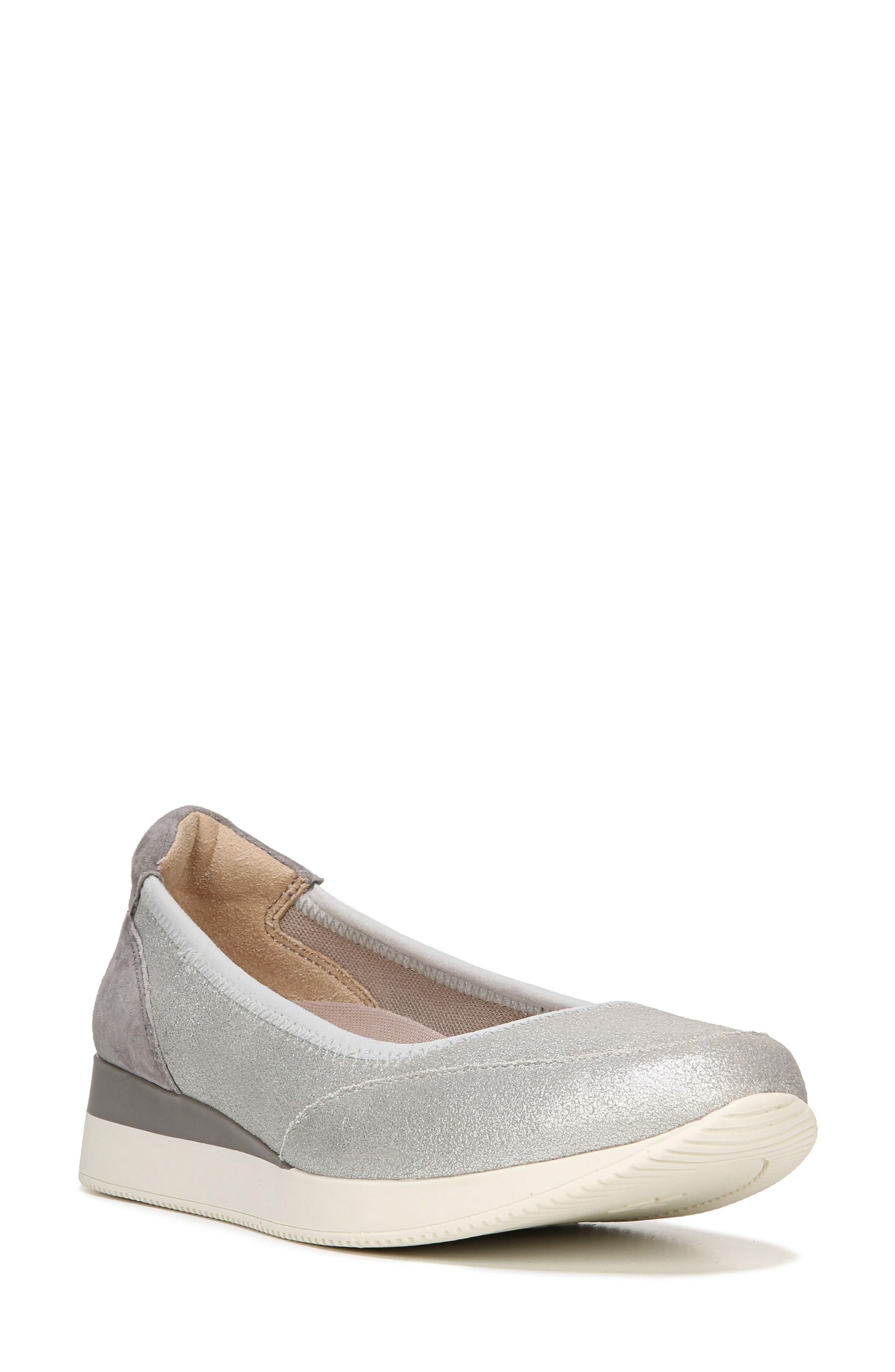 Naturalizer Junction Slip-On (Women)