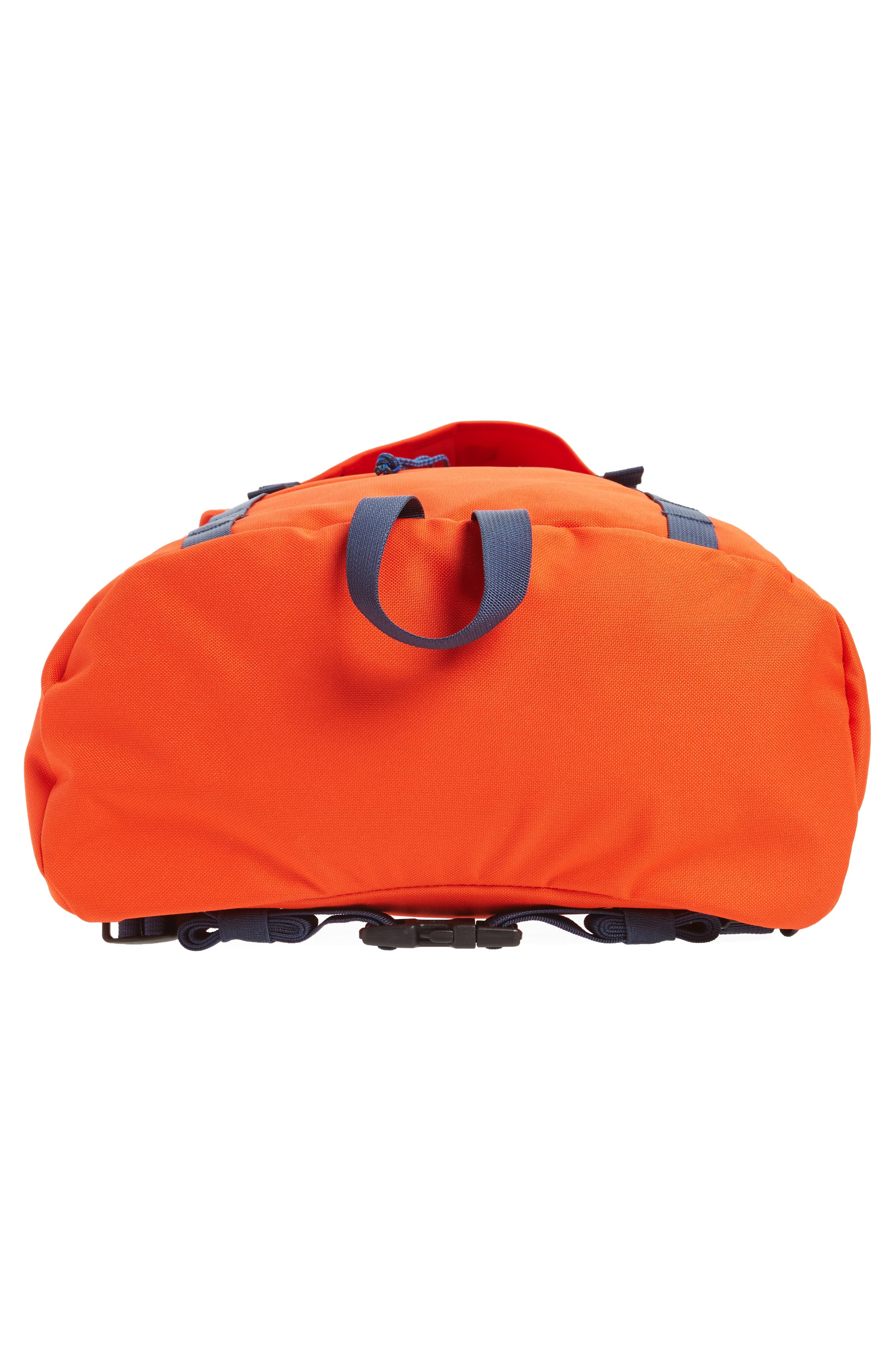 Alternate Image 6  - Patagonia Arbor 26-Liter Backpack