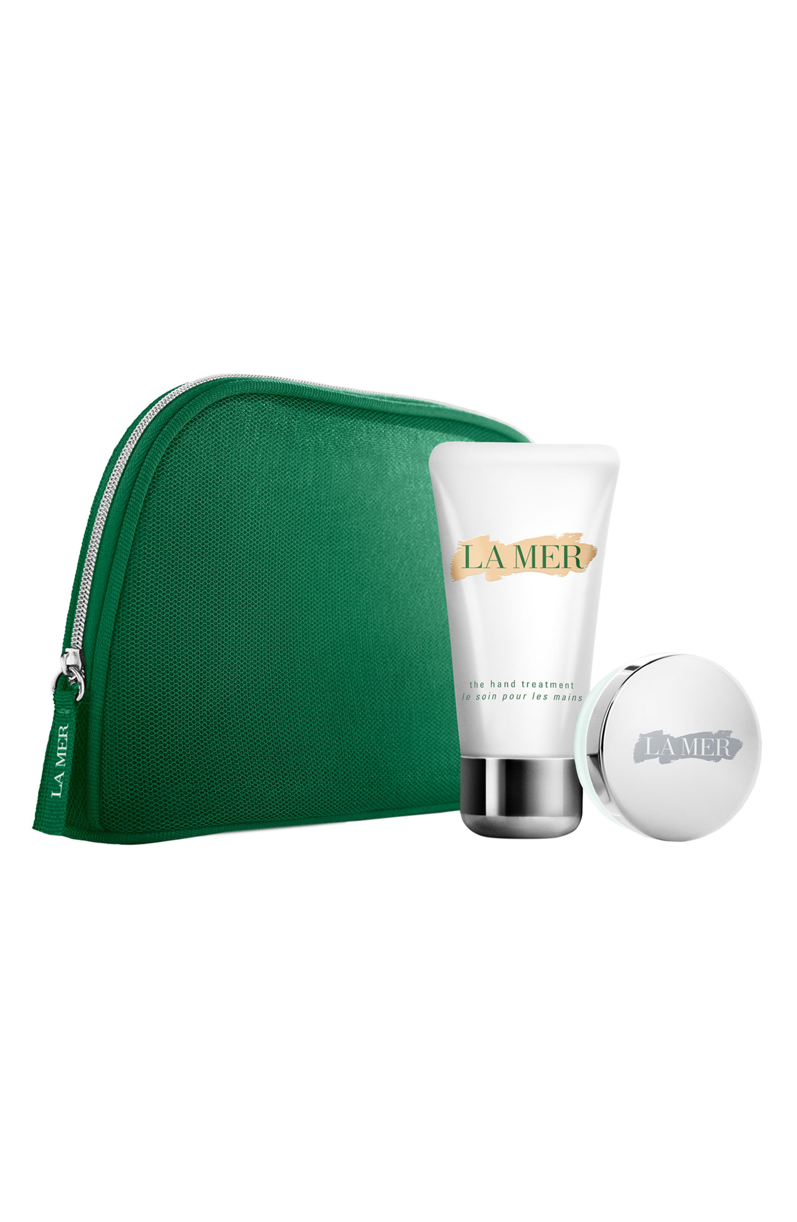 Main Image - La Mer The Replenishing Collection ($105 Value)