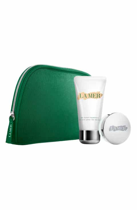 La Mer The Replenishing Collection 105 Value Gift With Purchase