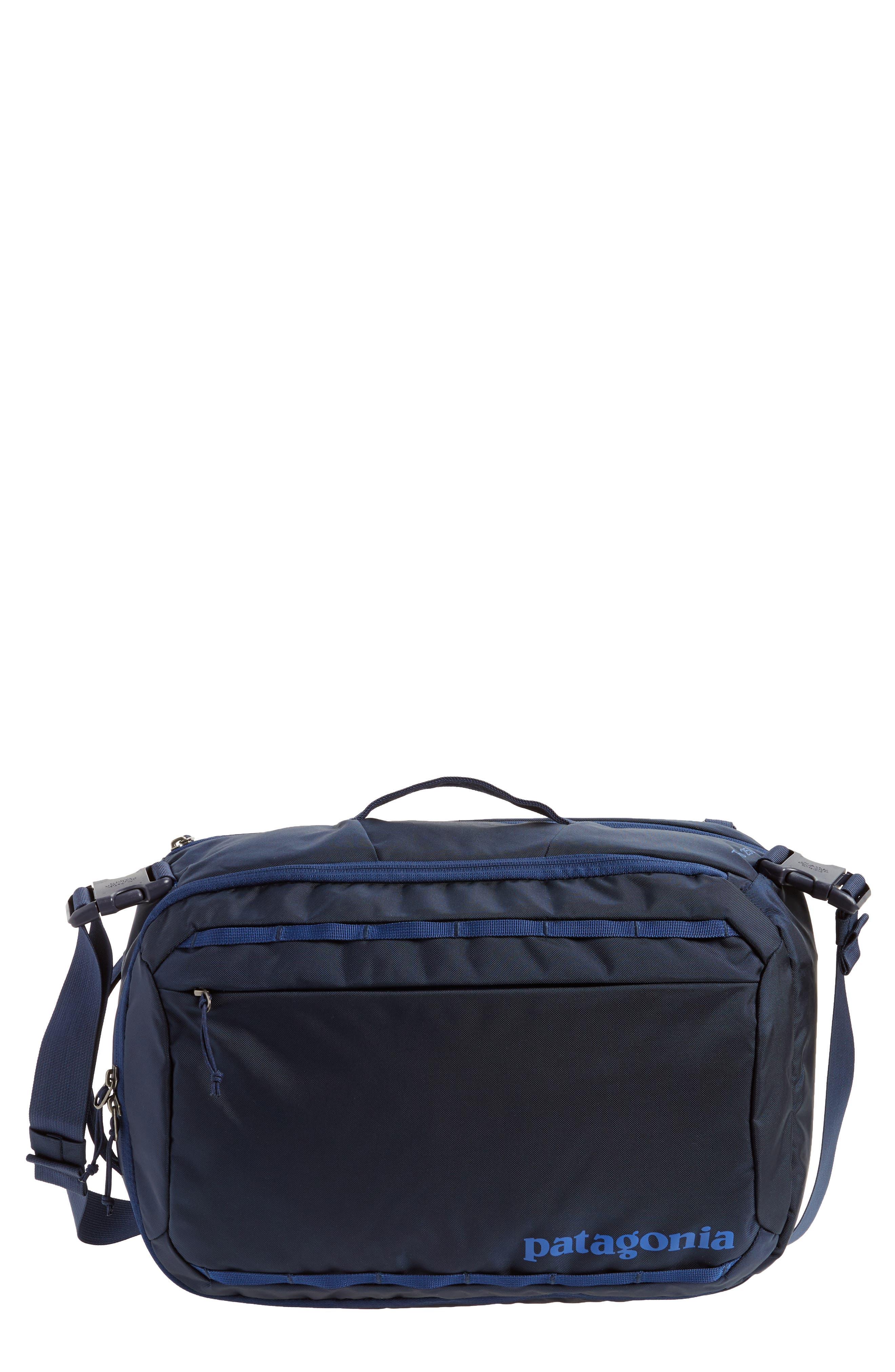 Alternate Image 1 Selected - Patagonia Tres 25-Liter Convertible Backpack