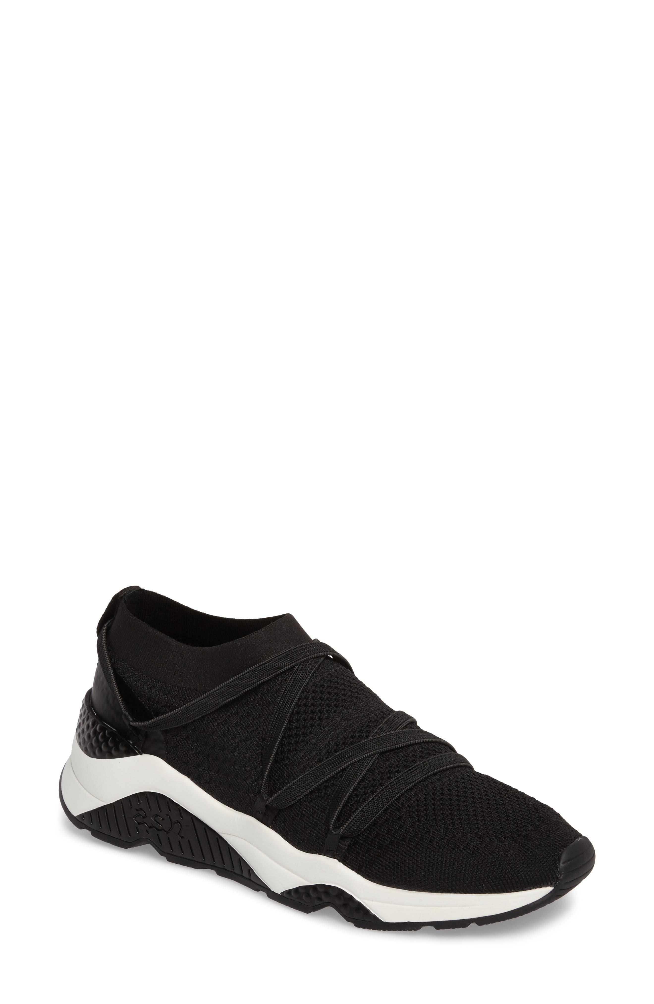 Ash Moby Sneaker (Women)