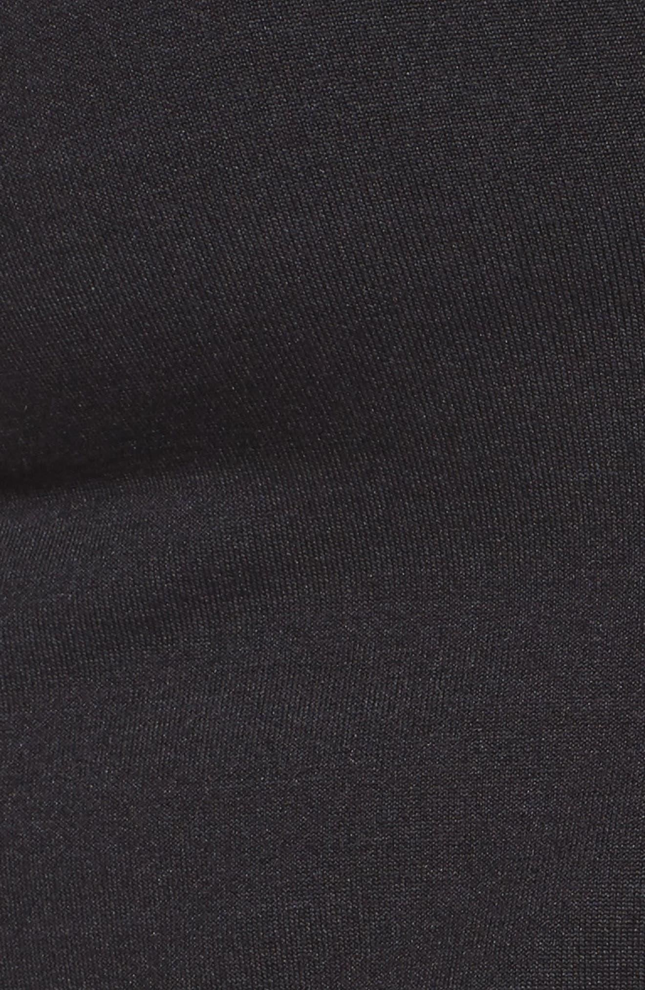 Alternate Image 6  - New Balance Heat en Route Jacket